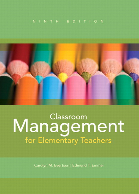 5 business management 9th edition