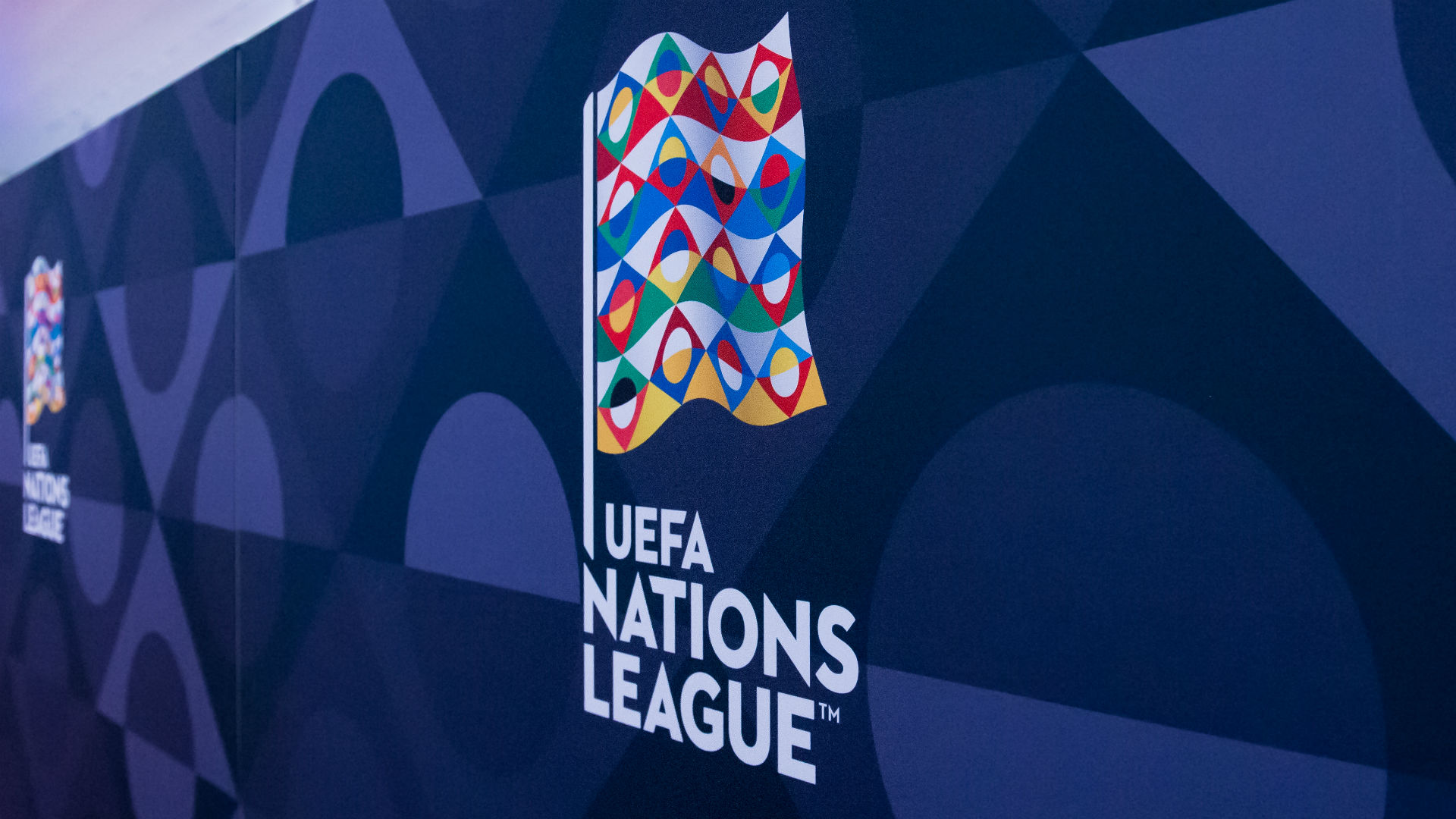 What is the UEFA Nations League? Groups, fixtures, results & how it works | Goal.com