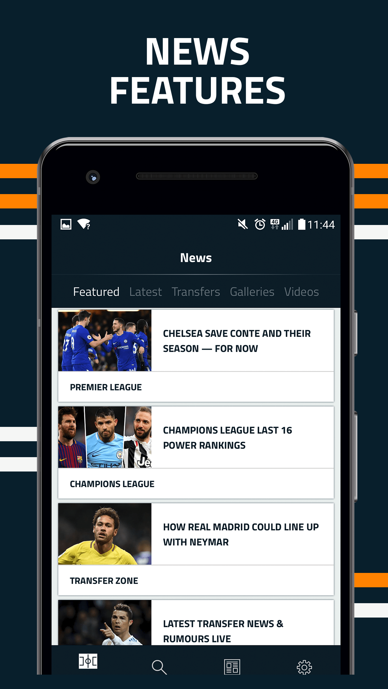 Create Acount Live Score Goal Live Scores App New And Enhanced Goal