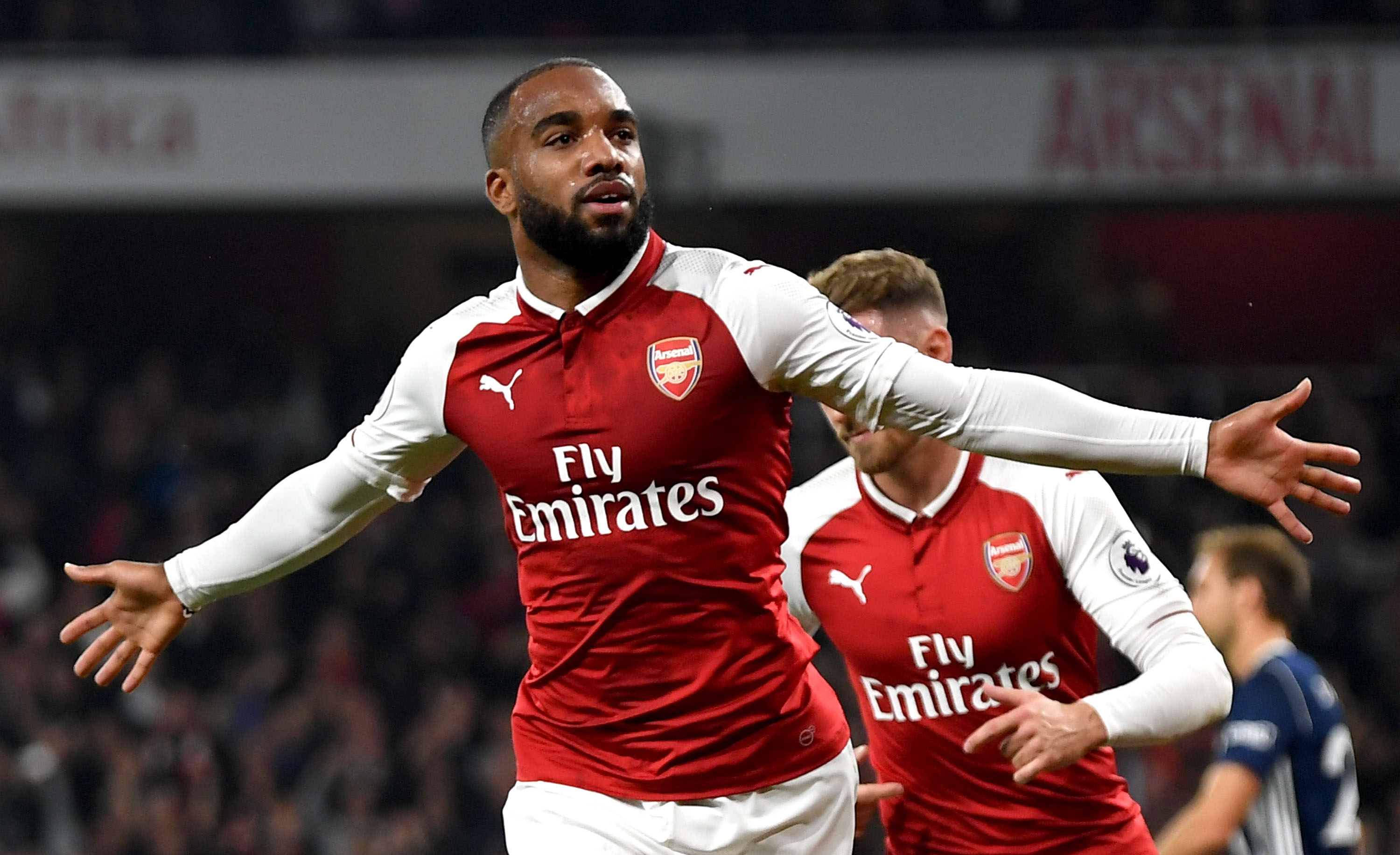 Mesut Ozil Wallpapers Hd Arsenal Betting Huge Price Boosts On Arsenal And Lacazette For
