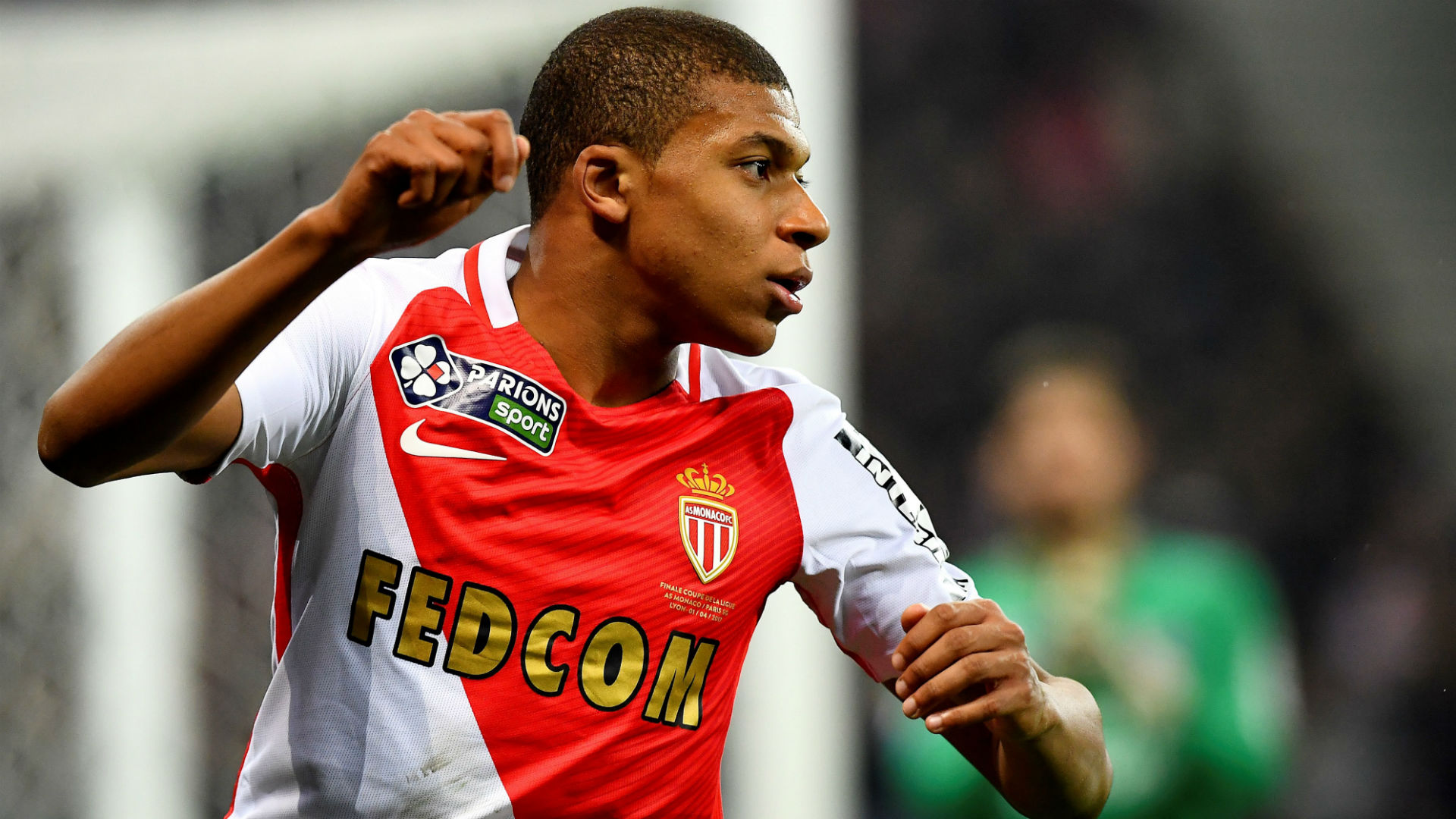 Manchester City transfer news: City put off Kylian Mbappe move by Monaco's £110m asking price ...