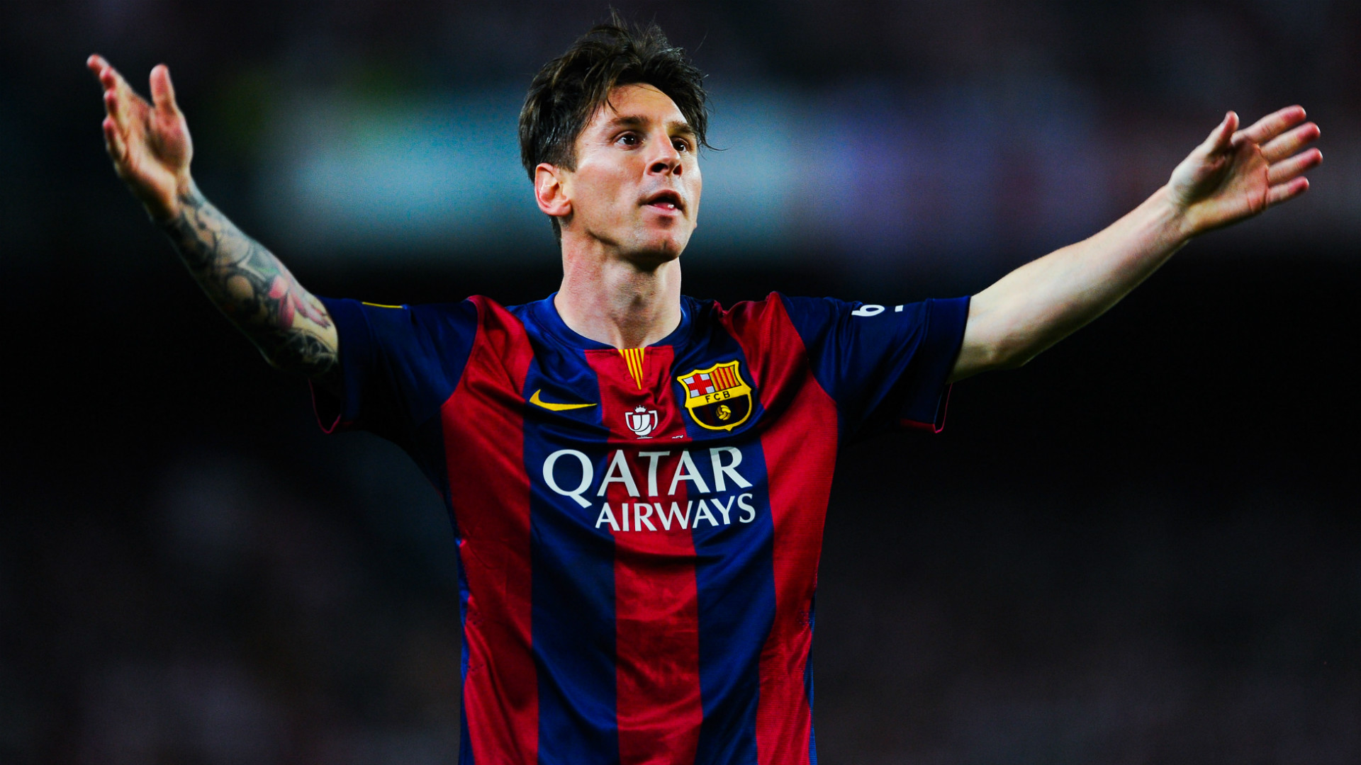 Leo Messi What Is Lionel Messi 39s Net Worth And How Much Does The