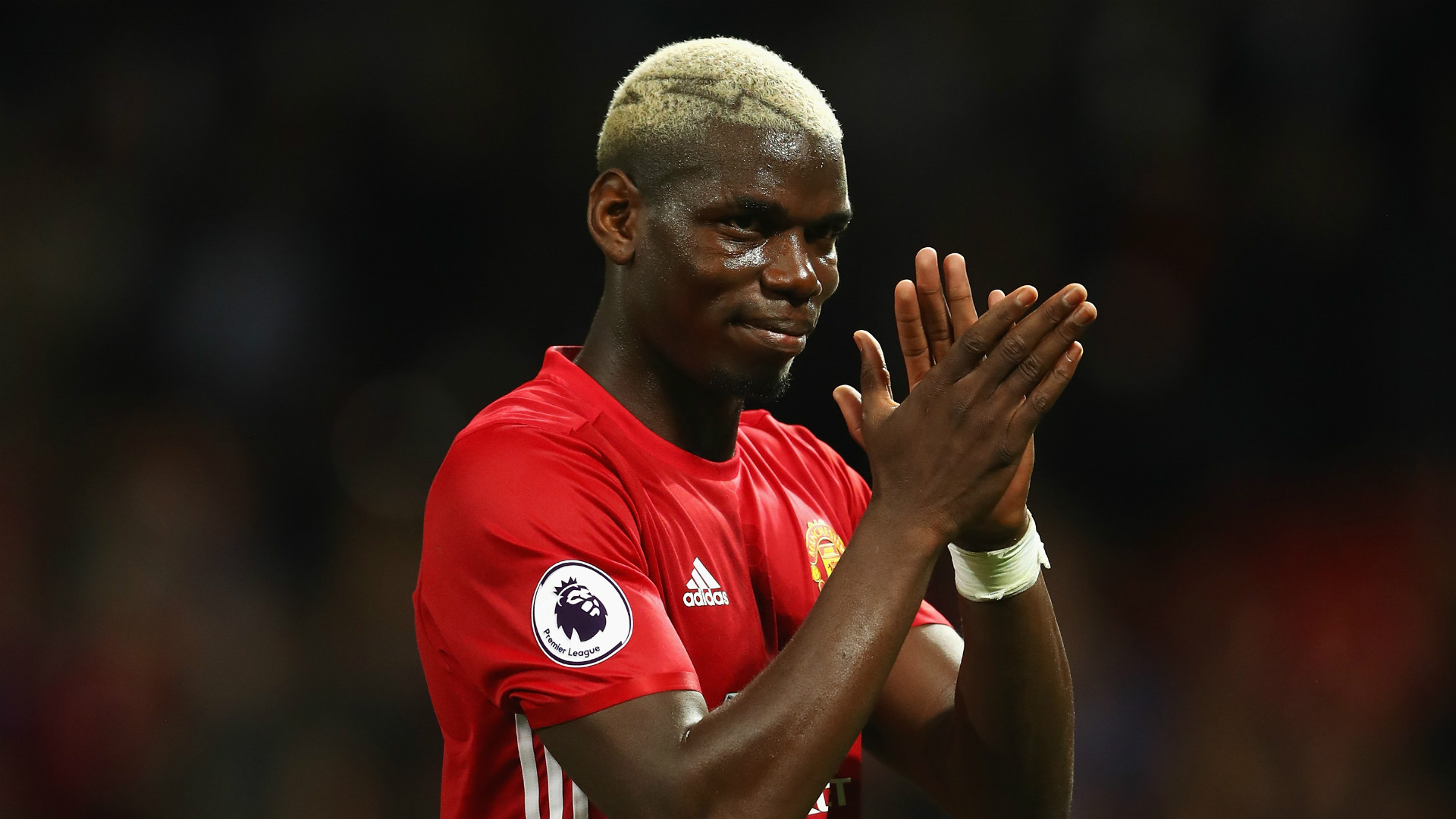 Image result for pogba manchester united 800X800