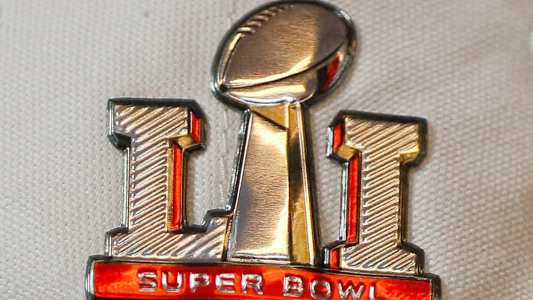 Super Bowl Kickoff Time Location Performers For Patriots Vs