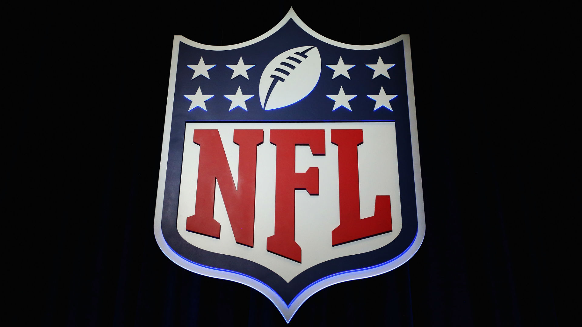 Nfl Schedule Nfl Schedule 2019 Release Date News Home Away Opponents For
