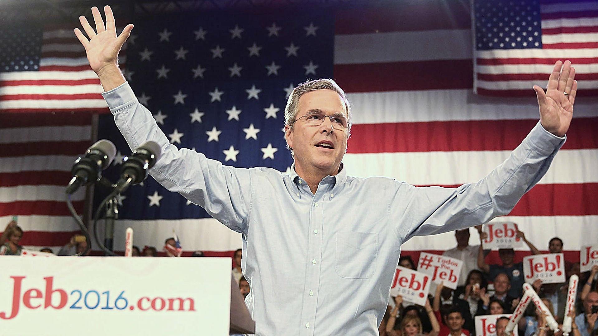 2016 vegas odds for president