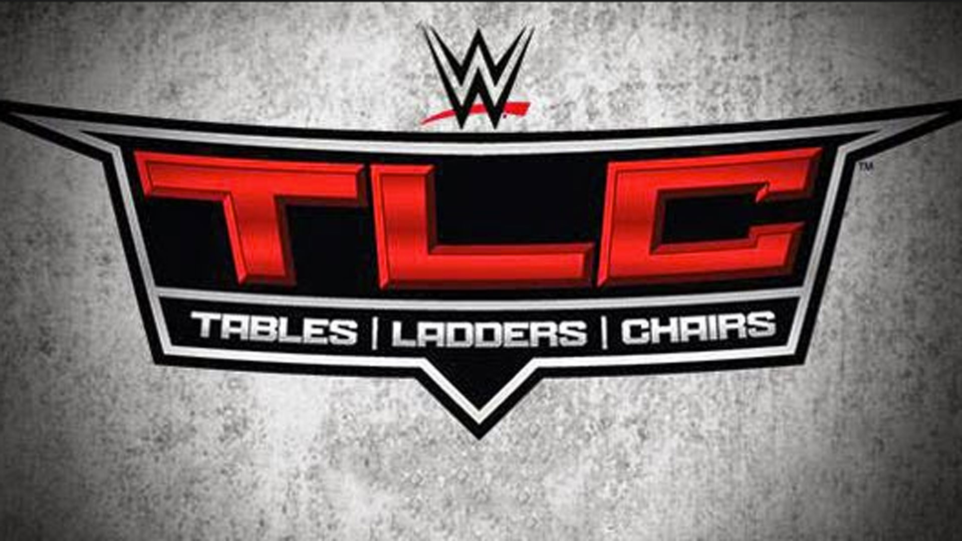 Wwe Deutschland 2017 Wwe Tlc 2015 Live Updates From The Pay Per View Event