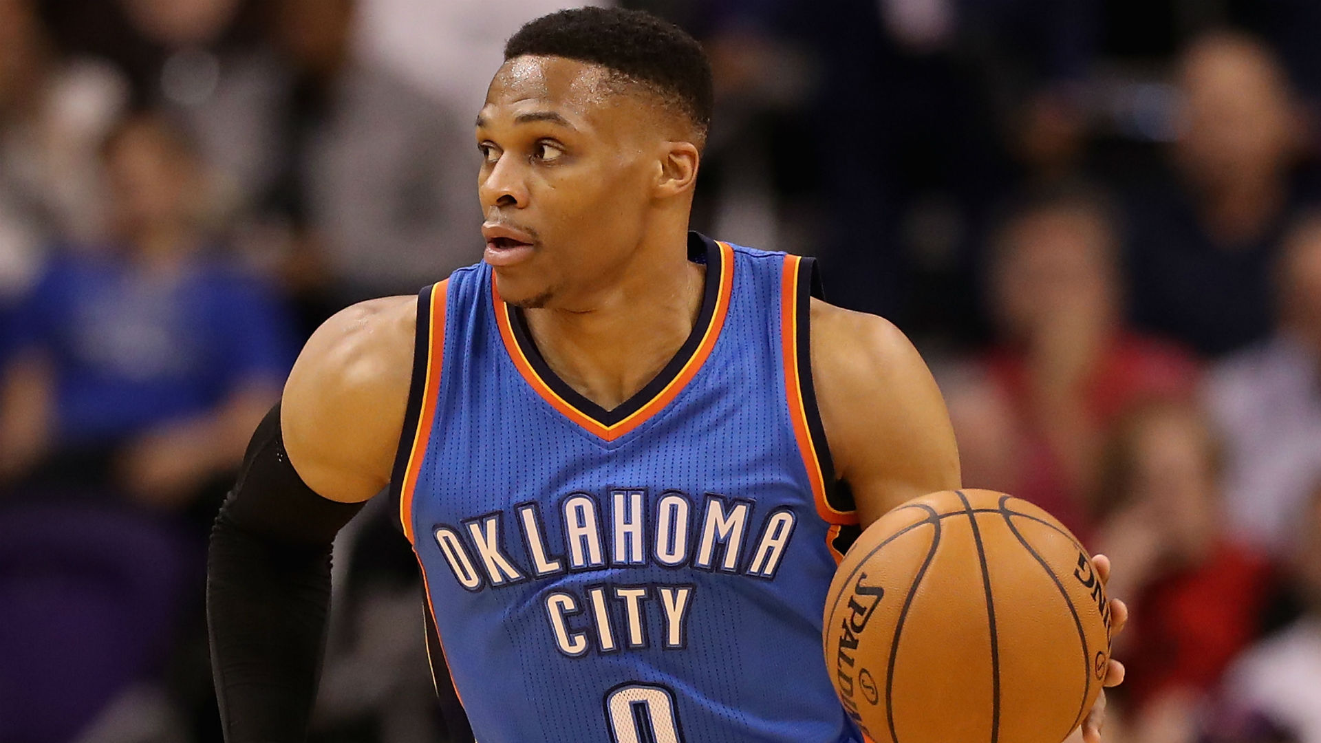 Boy Hairstyle Hd Wallpaper Russell Westbrook S Newborn Son Receives First College