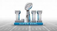 Guess how much Super Bowl tickets cost | NFL | Sporting News