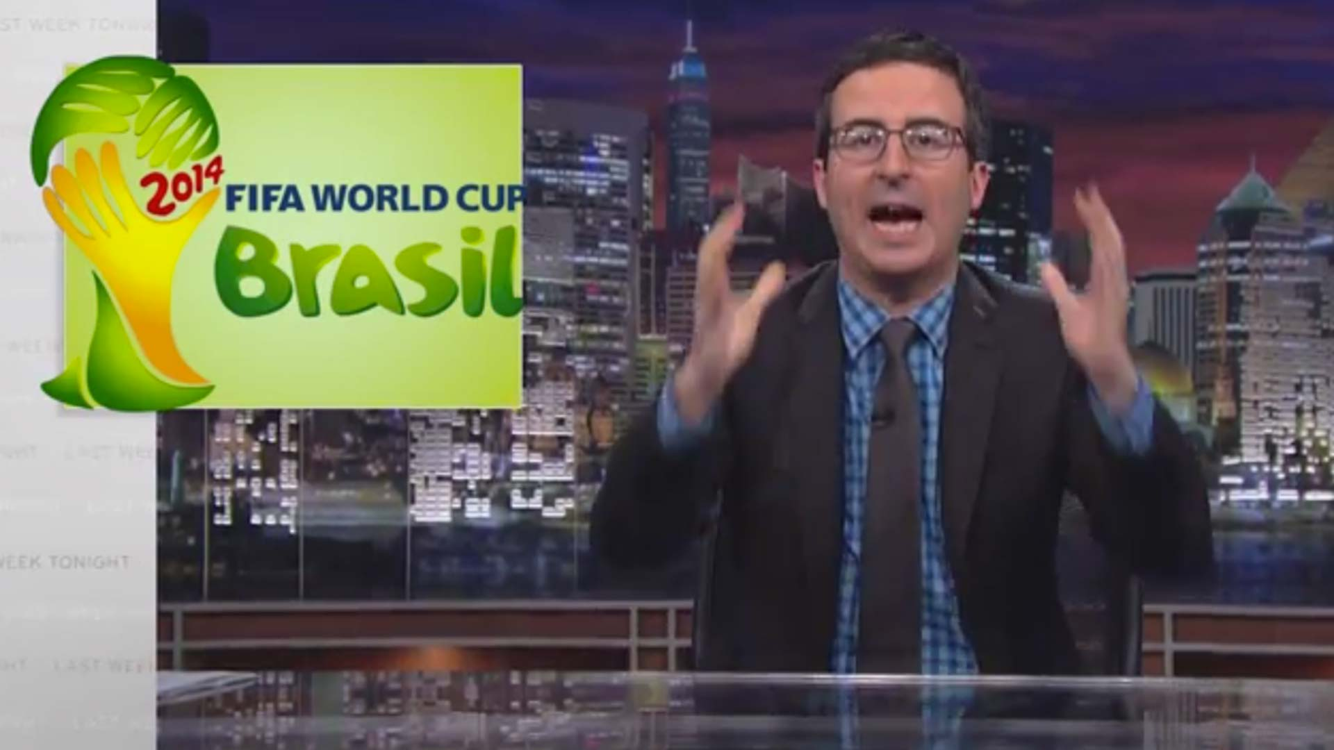 john-oliver-060914-ftr-ytjpg_dnz27k4aw5q91wummtl51pcbz Fifa And The World Cup Last Week Tonight With John Oliver