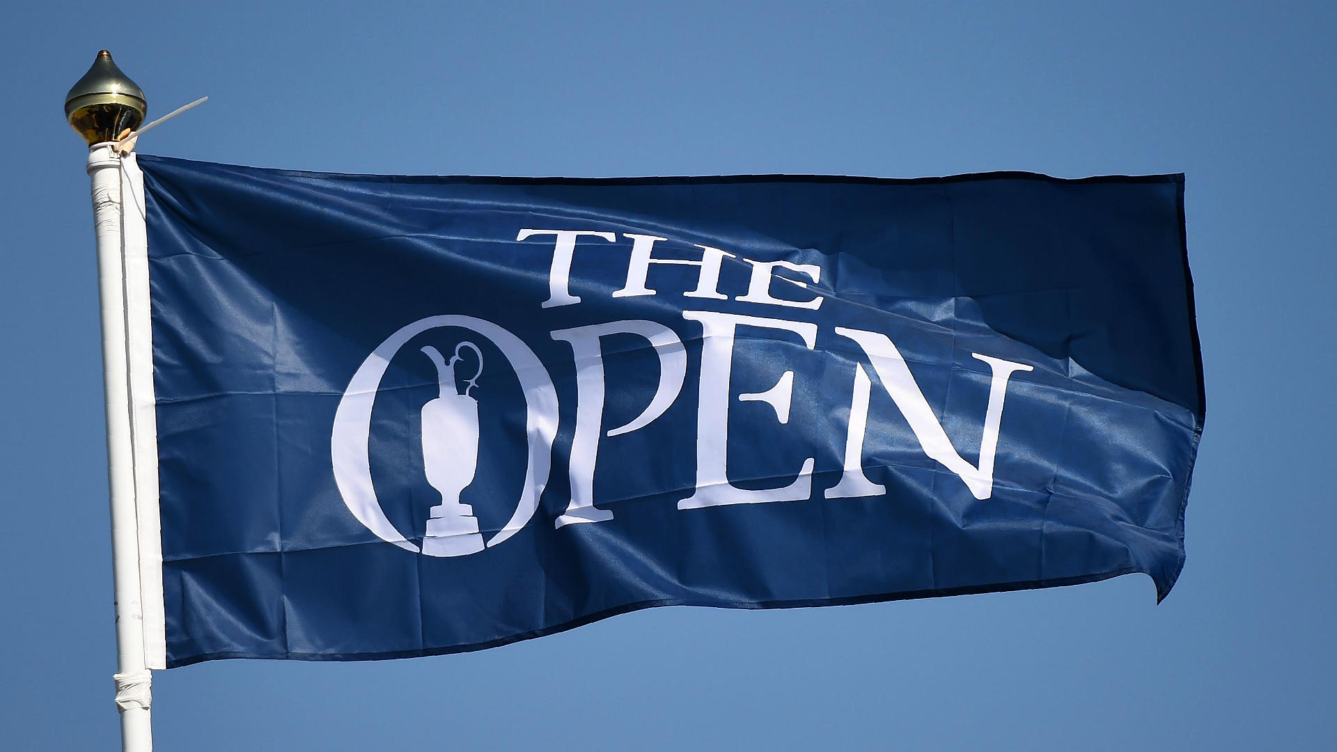 senior british open live scores
