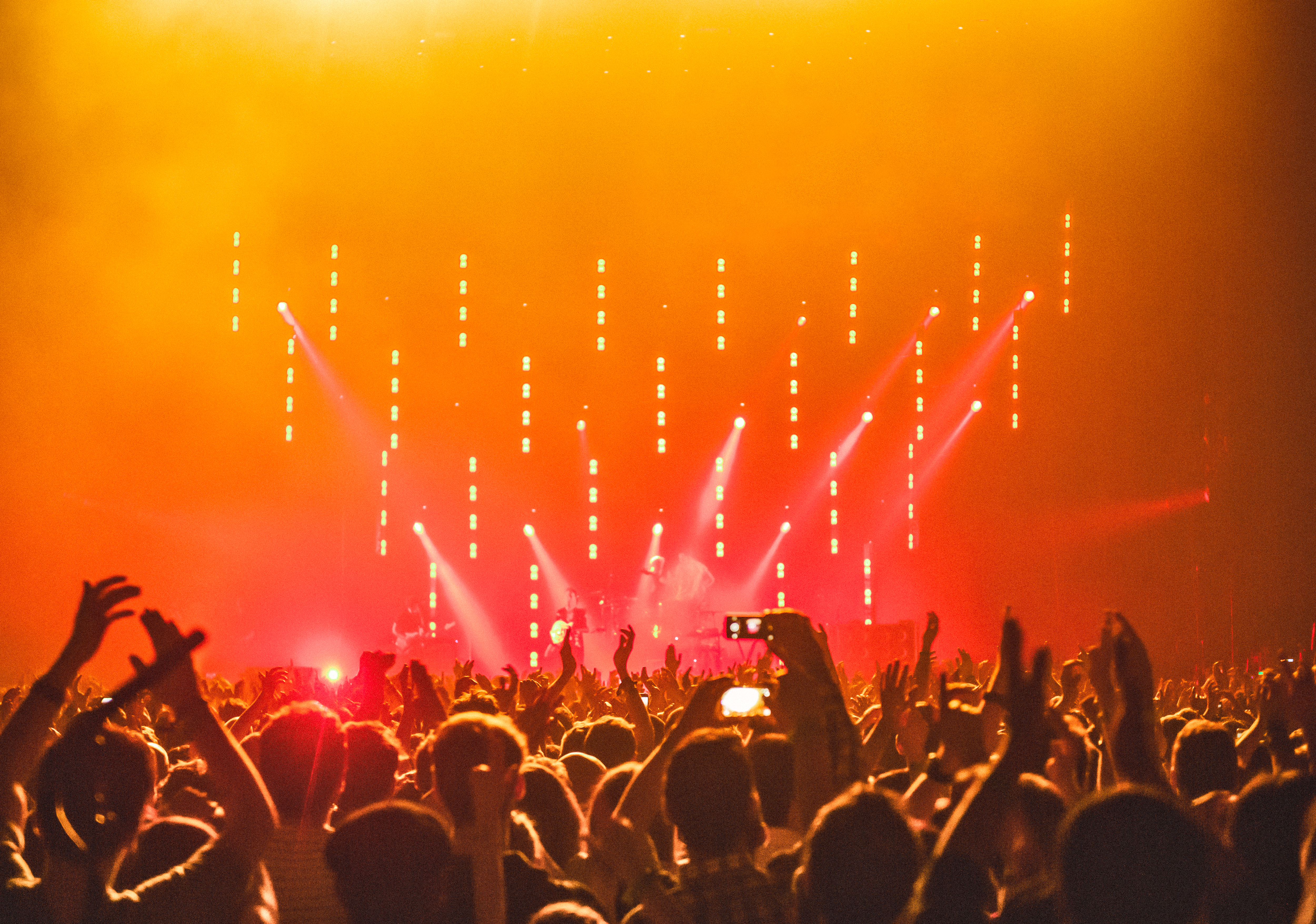 Best Wallpapers For Iphone 6 Hd 250 Engaging Concert Photos 183 Pexels 183 Free Stock Photos