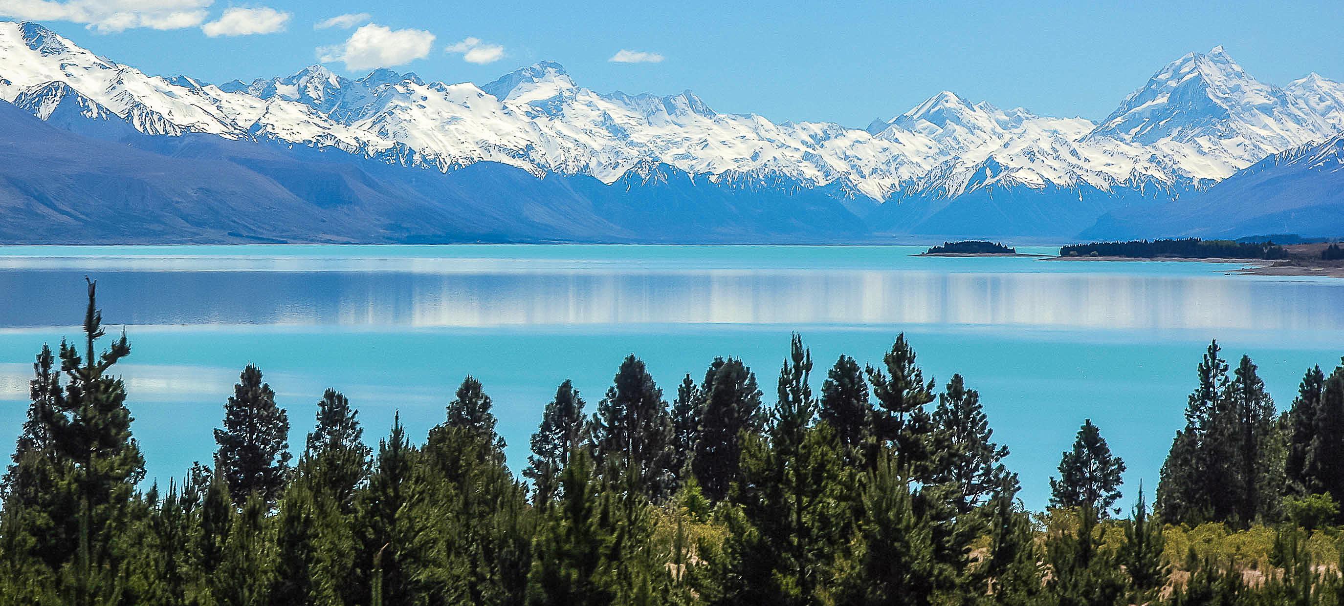 Apple Wallpaper Iphone 7 1000 Beautiful Mountain Range Photos 183 Pexels 183 Free