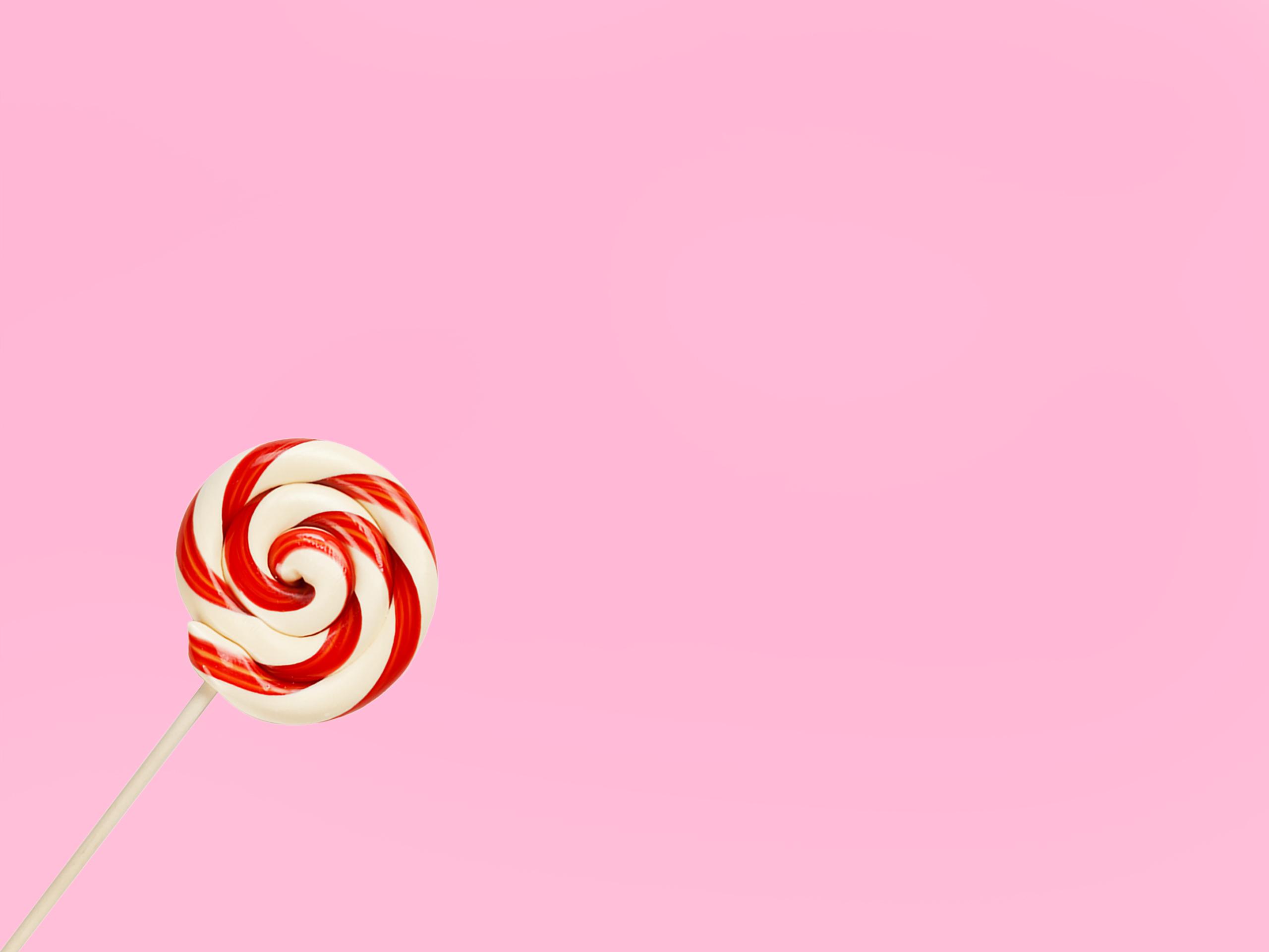 Change Wallpaper On Iphone 1000 Amazing Pink Background Photos 183 Pexels 183 Free Stock
