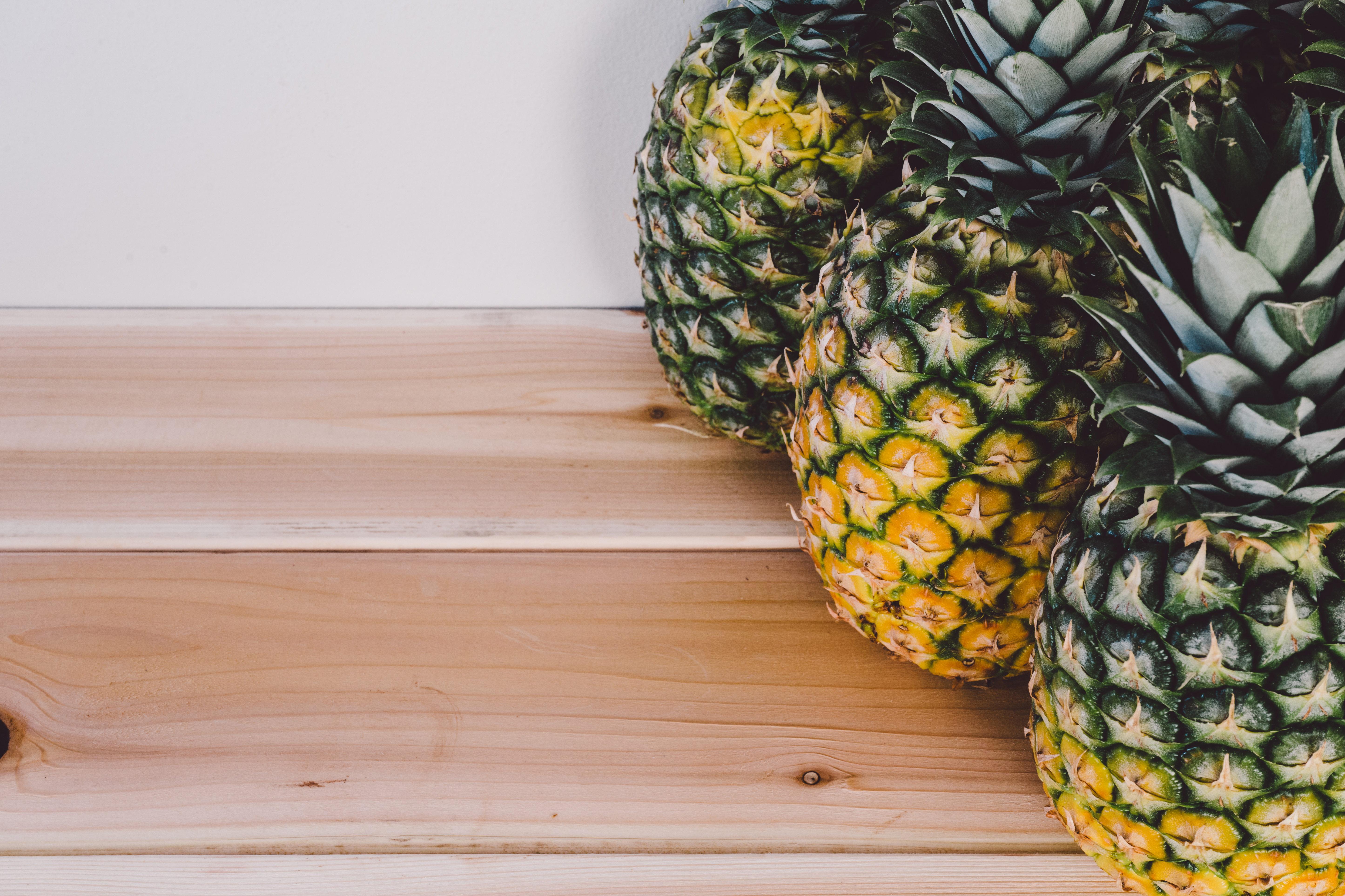 24 Wallpaper Iphone Free Stock Photo Of Bench Fruit Pineapple
