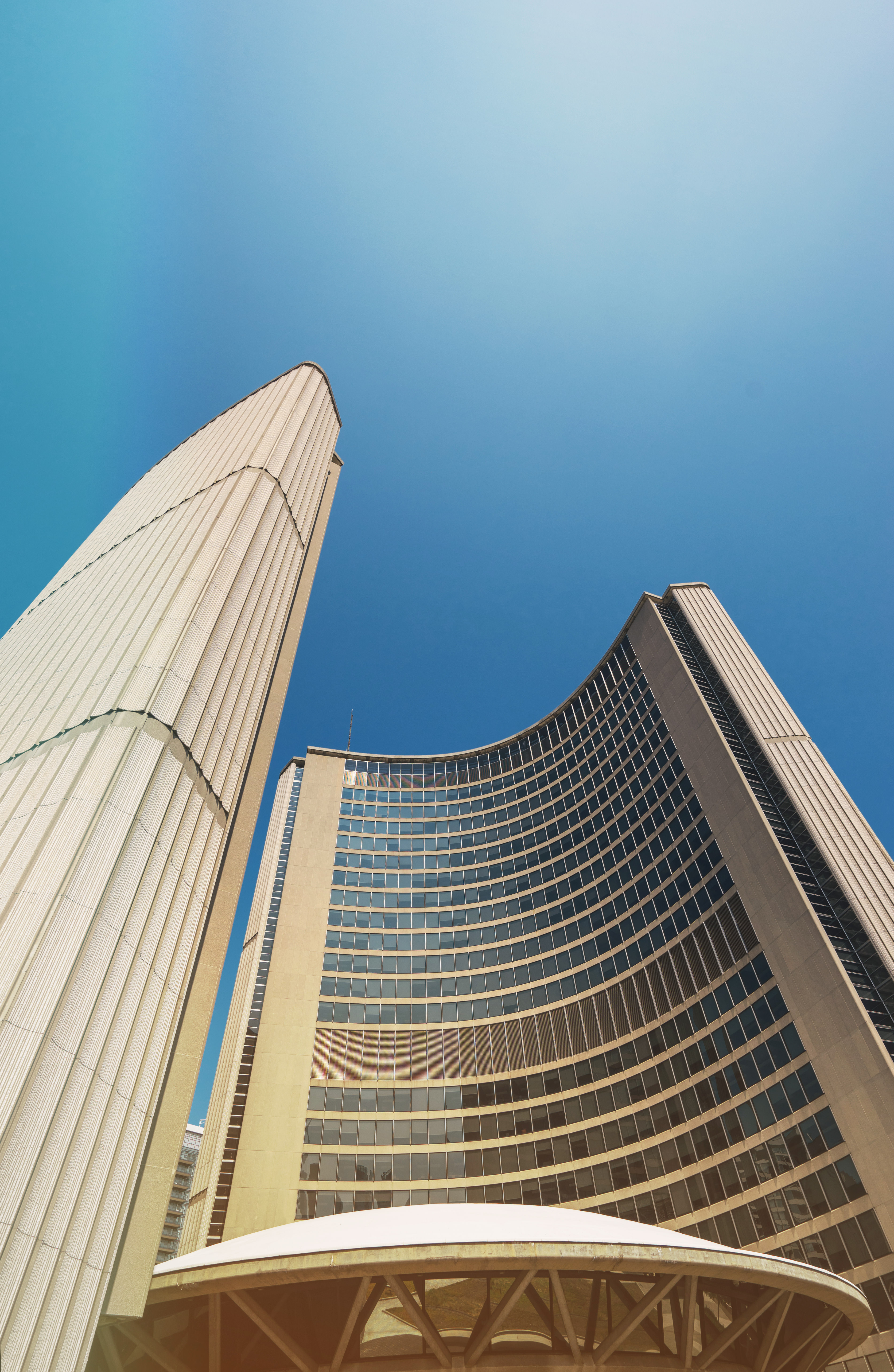 Black Screen Wallpaper Free Stock Photo Of Architecture Blue Sky Building