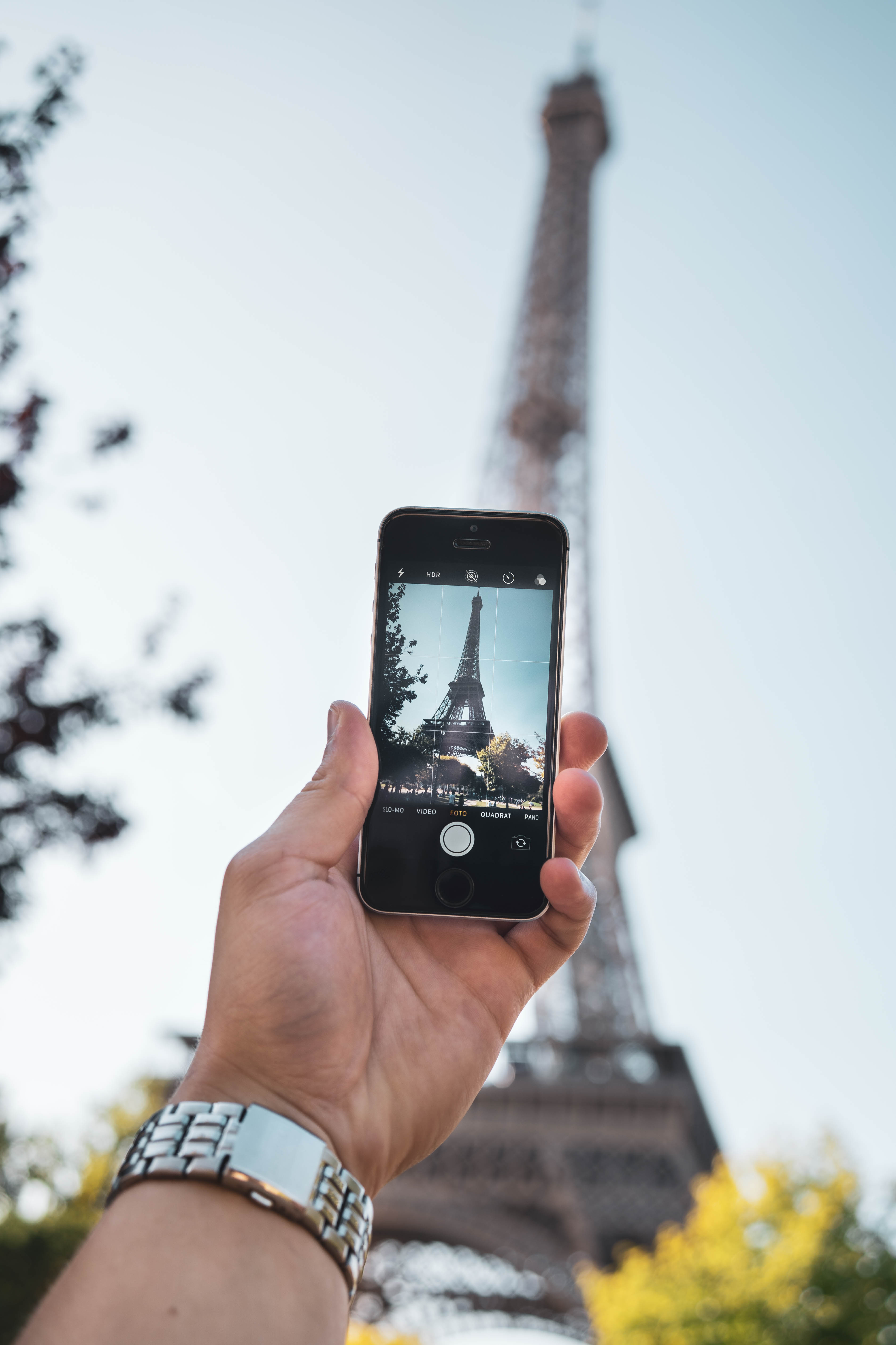 Hd City Wallpapers For Mobile Free Stock Photo Of Blur Camera Cellphone