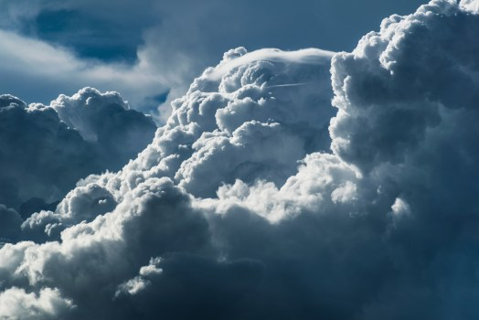 Black And Grey Wallpaper Grey White Clouds 183 Free Stock Photo
