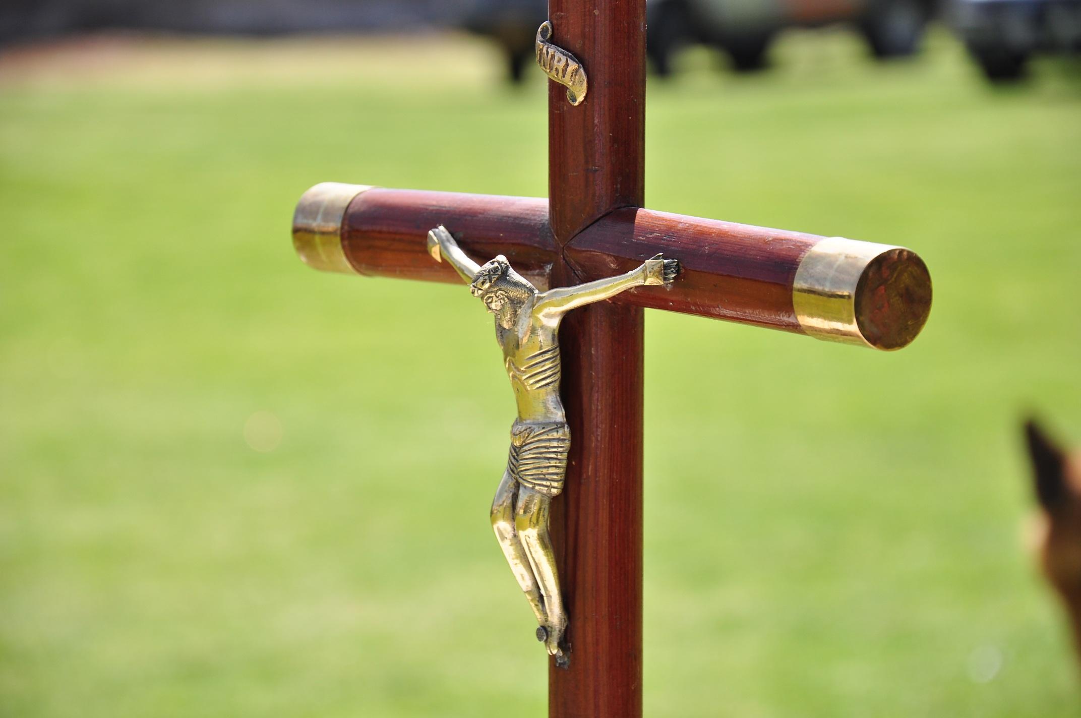 Beautiful Iphone 5 Wallpapers Free Stock Photo Of Catholic Christ Crucifix