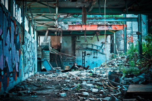 Black Desert Hd Wallpaper Free Stock Photo Of Alley Bricks Building