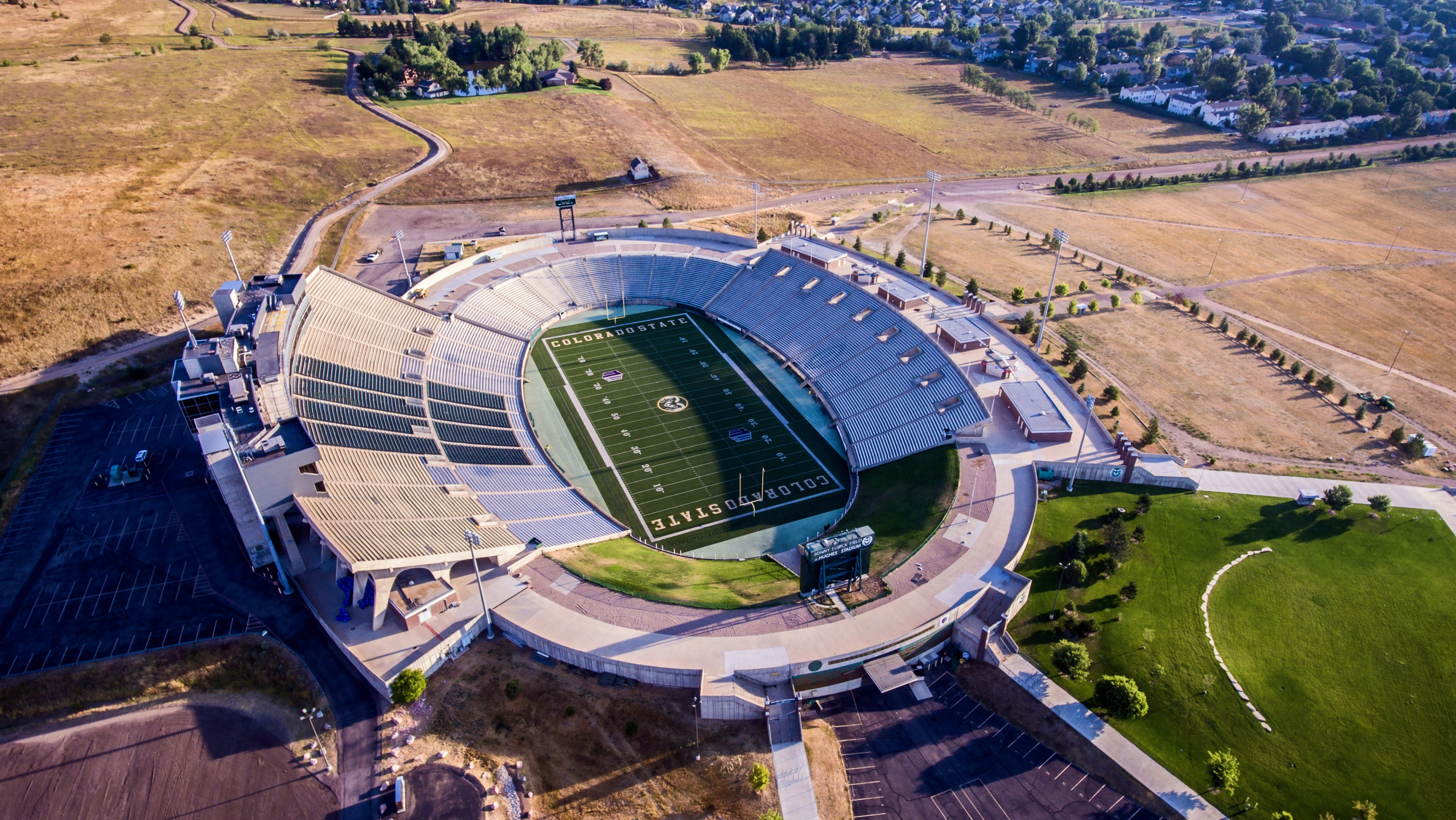Iphone X Commercial Wallpaper Free Stock Photo Of Arena At Amp T Stadium Building