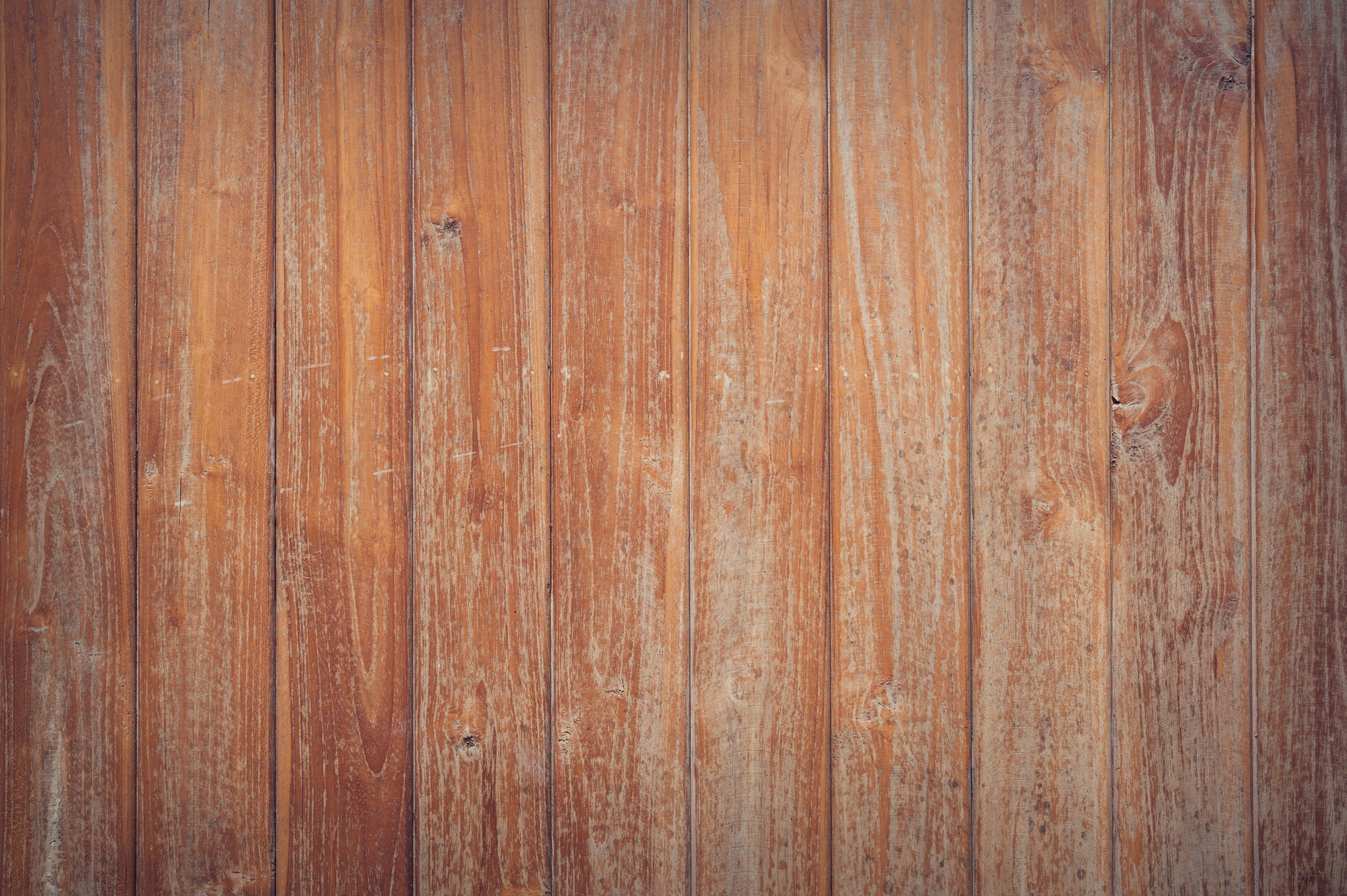 Birthday Banner Wallpaper Hd Brown Wooden Surface · Free Stock Photo