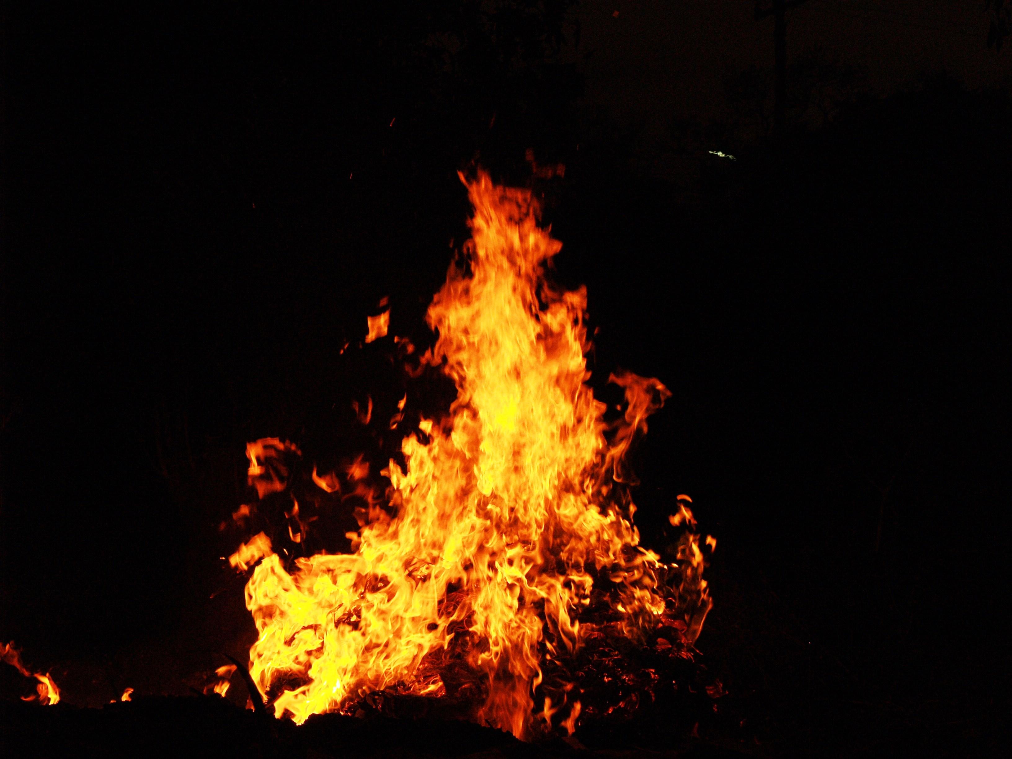 All White Iphone Wallpaper Free Stock Photo Of Burning Dark Fire