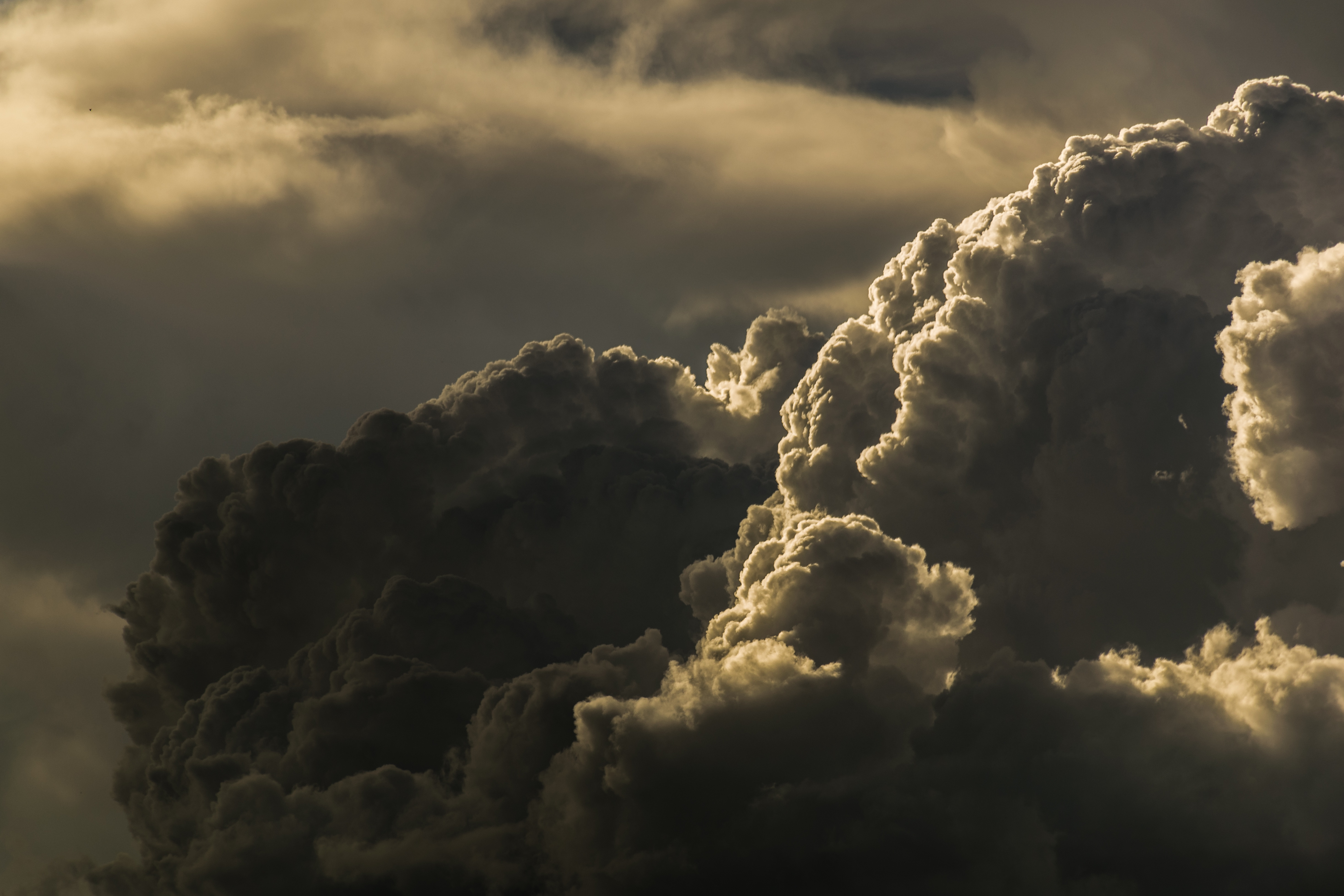 Nature Hd Wallpapers For Iphone Clouds Illustration 183 Free Stock Photo
