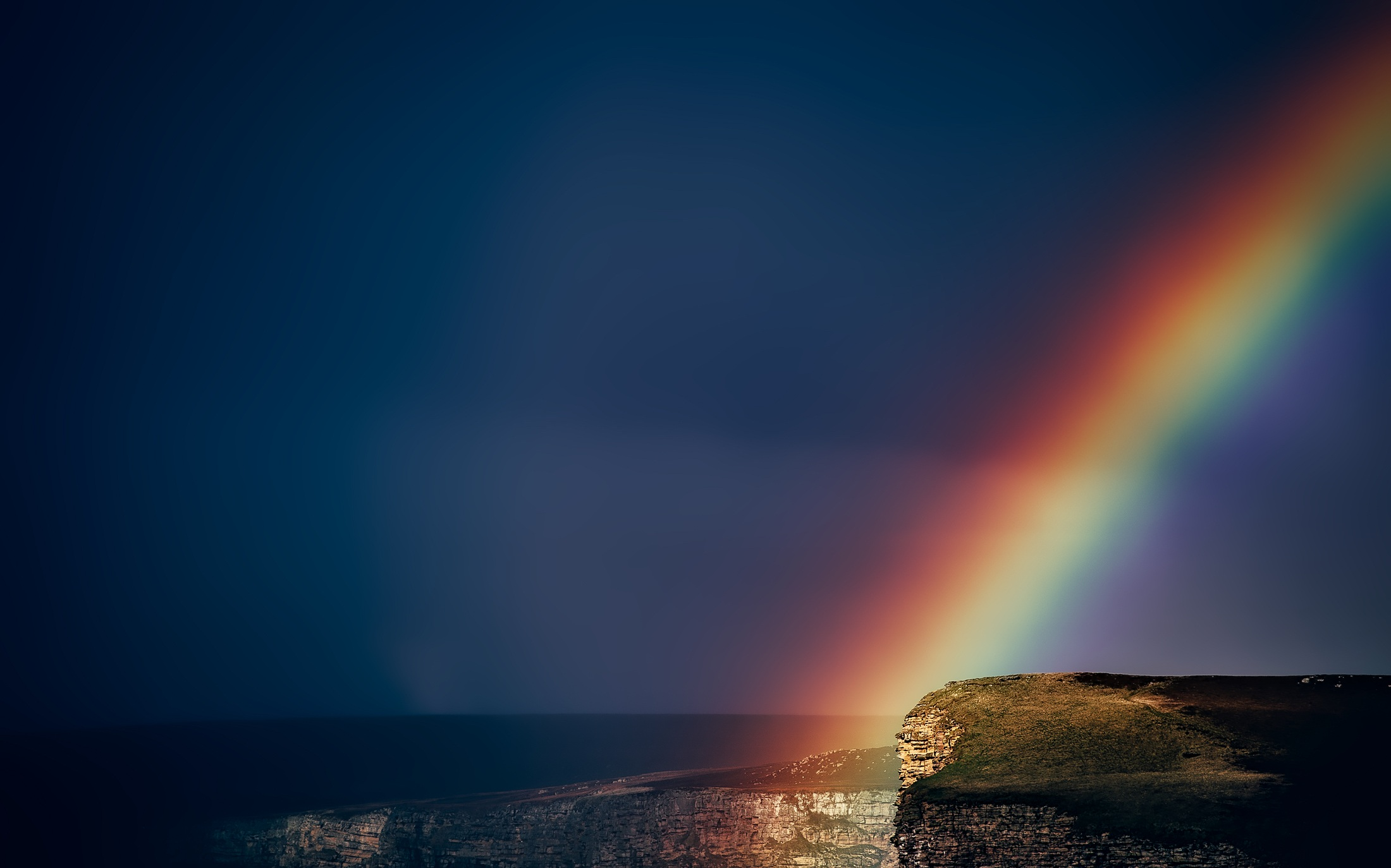 Rainbow Dash Wallpaper Hd 200 Great Rainbow Photos 183 Pexels 183 Free Stock Photos
