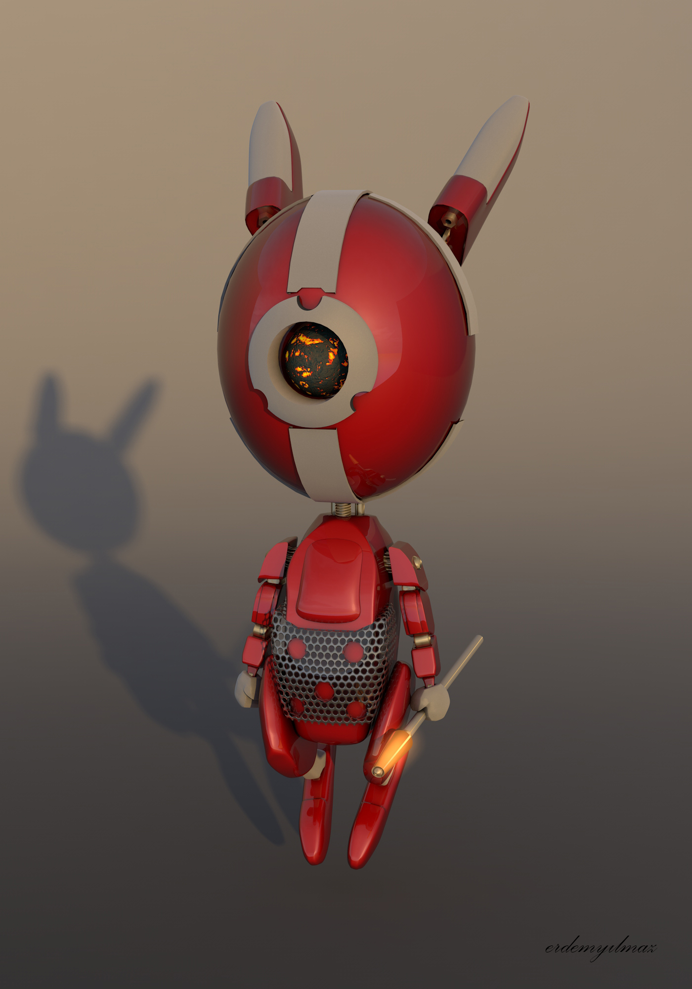 Wallpaper Iphone X Black Free Stock Photo Of Robocop Robocop Ed209 Robot