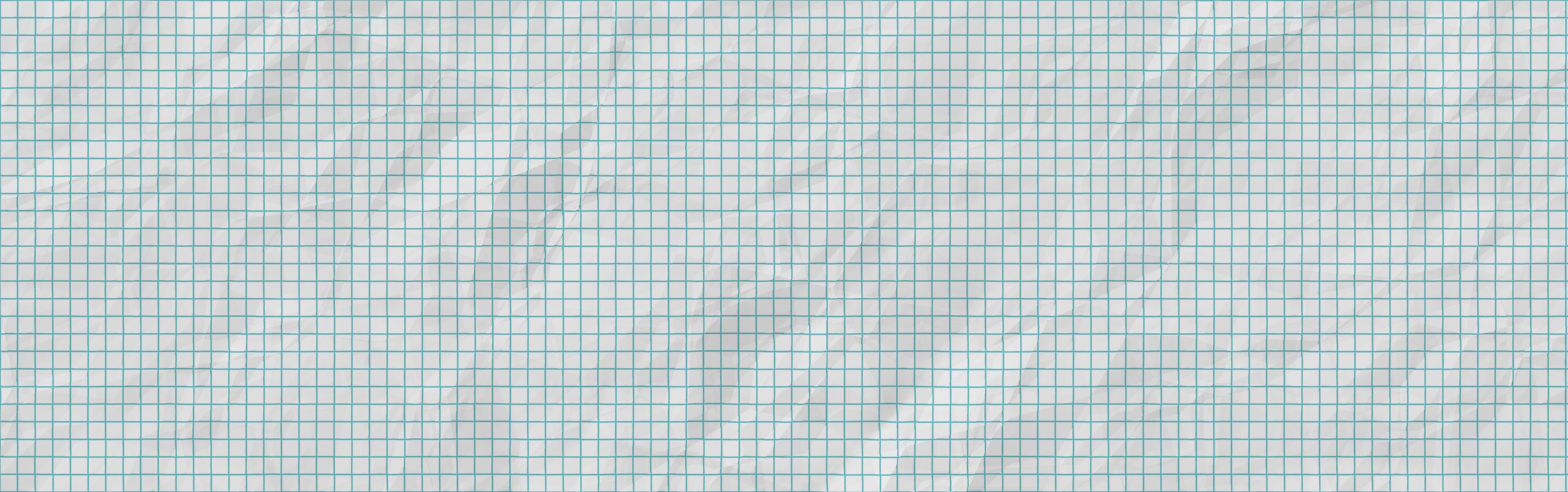 Uf Iphone Wallpaper Kostenloses Foto Zum Thema Banner Kariertes Papier