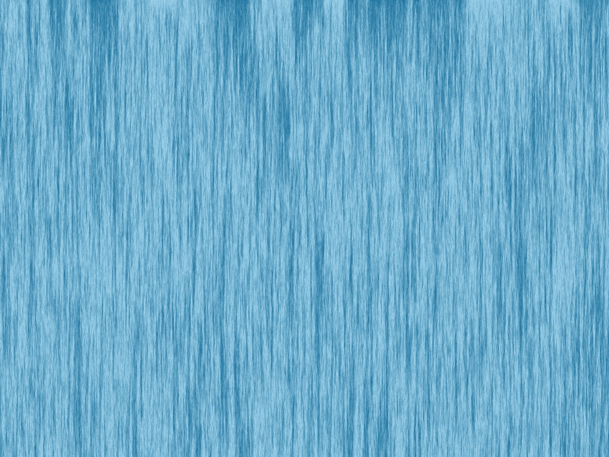 Textured Iphone Wallpaper 1000 Great Blue Background Photos 183 Pexels 183 Free Stock