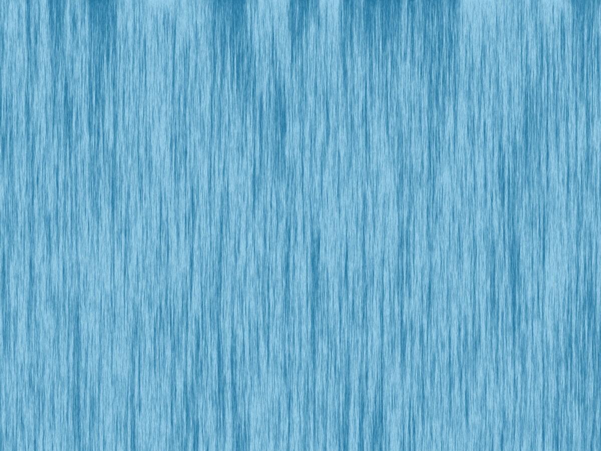 Black Textured Wallpaper Free Stock Photo Of Art Background Blue