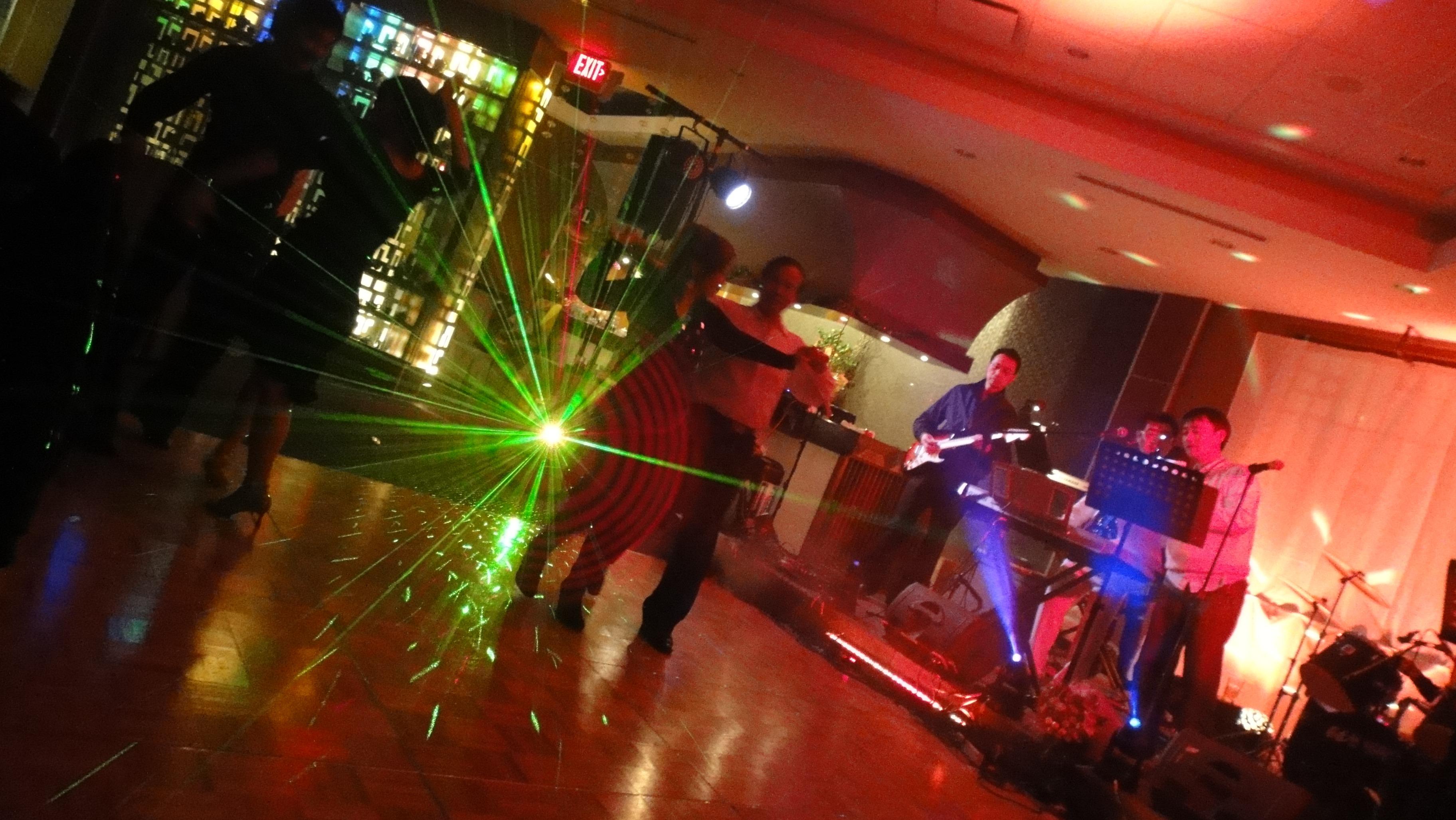 Happy New Year Wallpaper Iphone 6 Free Stock Photo Of Dance Dancing Disco