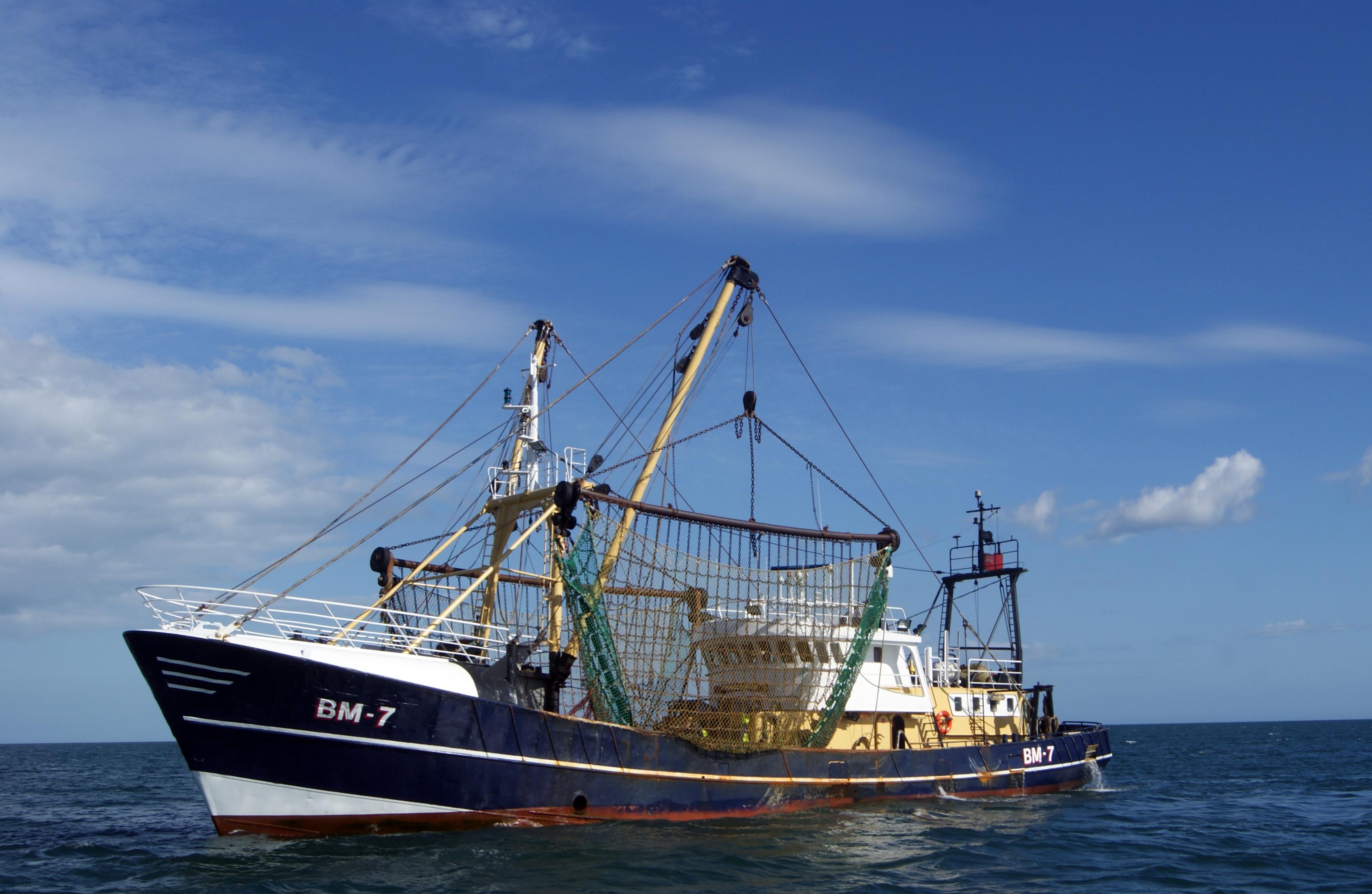 Love Wallpaper Iphone X Free Stock Photo Of Boat Fishing Ocean