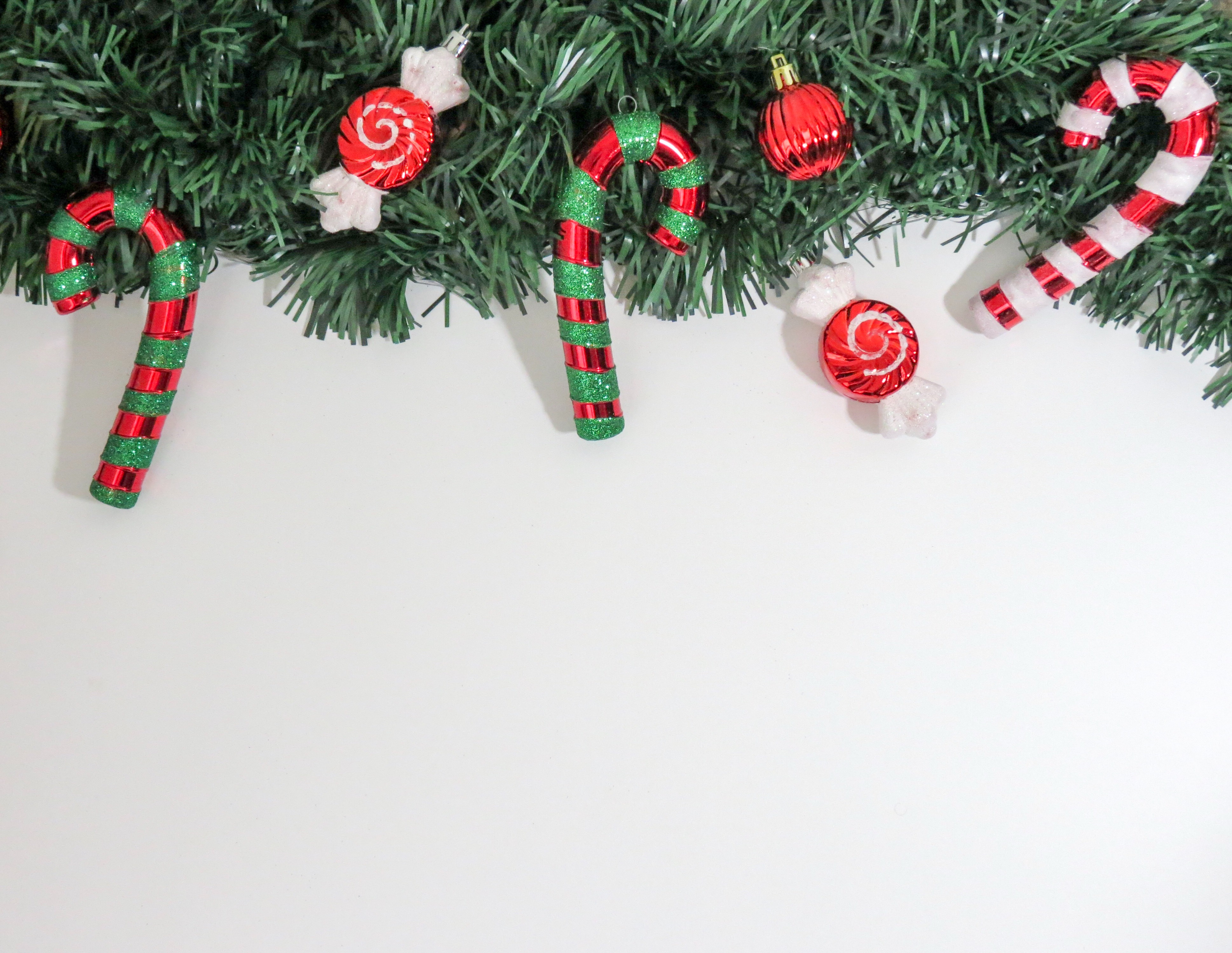 Popular Wallpapers For Iphone 5 Christmas Images 183 Pexels 183 Free Stock Photos