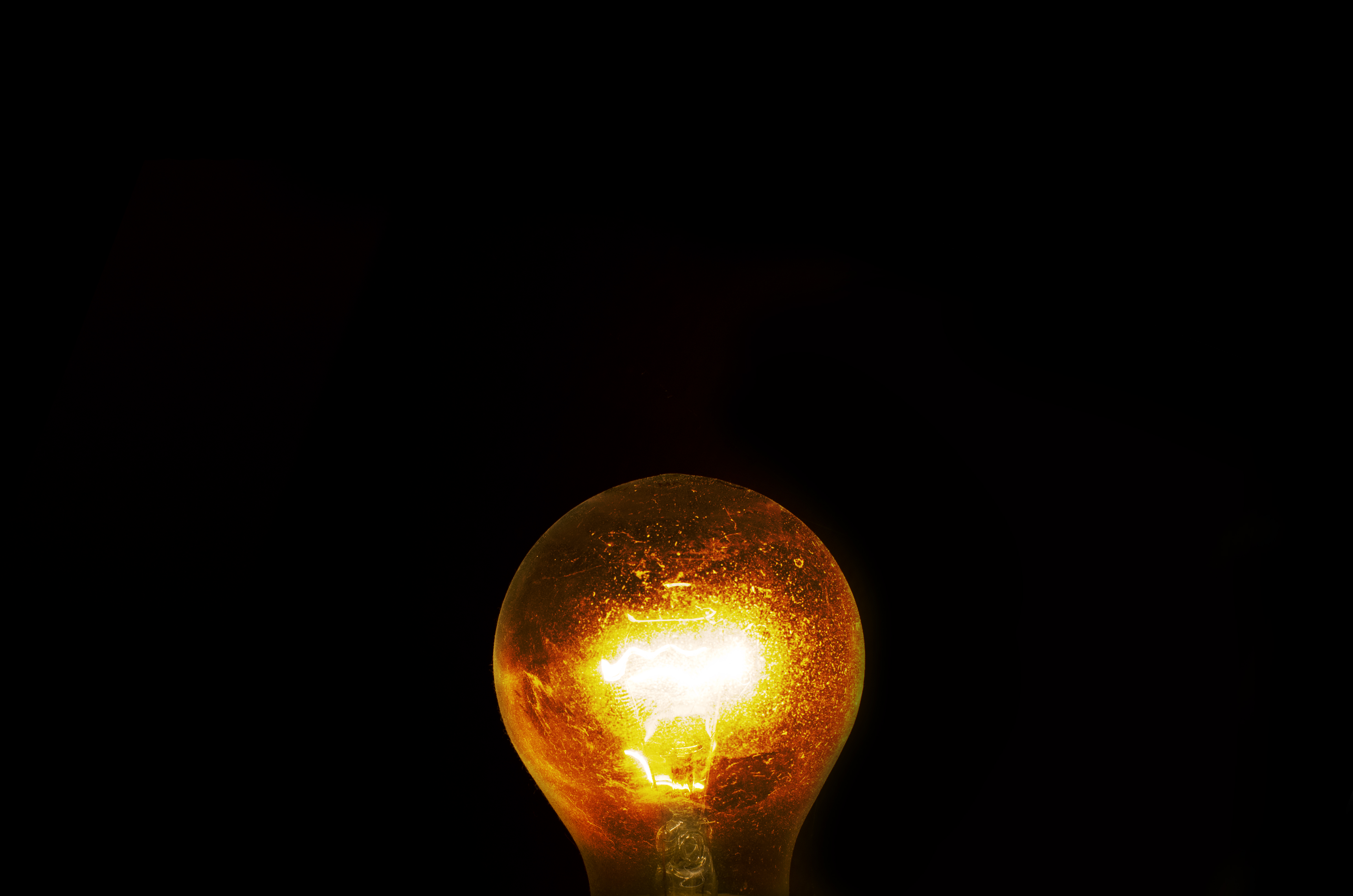 Samsung Mobile Wallpaper Hd Download Free Stock Photo Of Dark Light Light Bulb