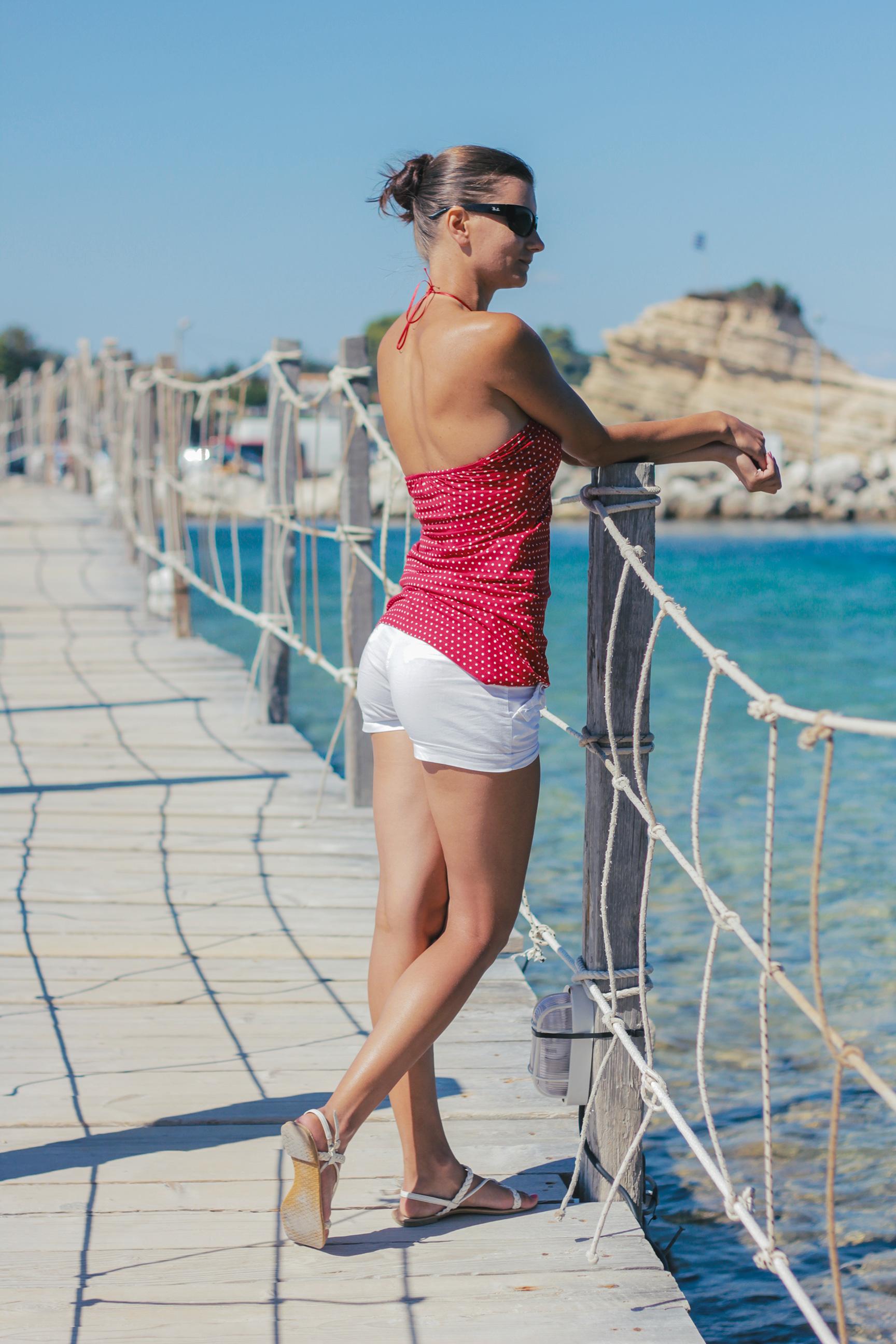Download Car Wallpapers For Laptop Free Stock Photo Of Beach Beautiful Bikini