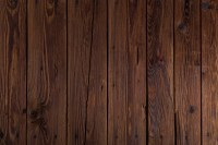 1000+ Holz Hintergrund Fotos  Pexels  Kostenlose Stock Fotos