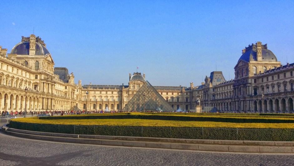 Iphone X Wallpaper Hd 4k Free Stock Photo Of Louvre Mus 195 169 E Du Louvre Palais Du Louvre