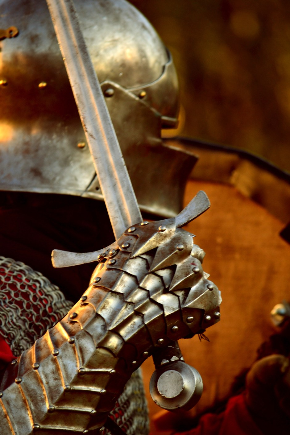 Popular Girl Wallpapers Free Stock Photo Of Ancient Antique Armor