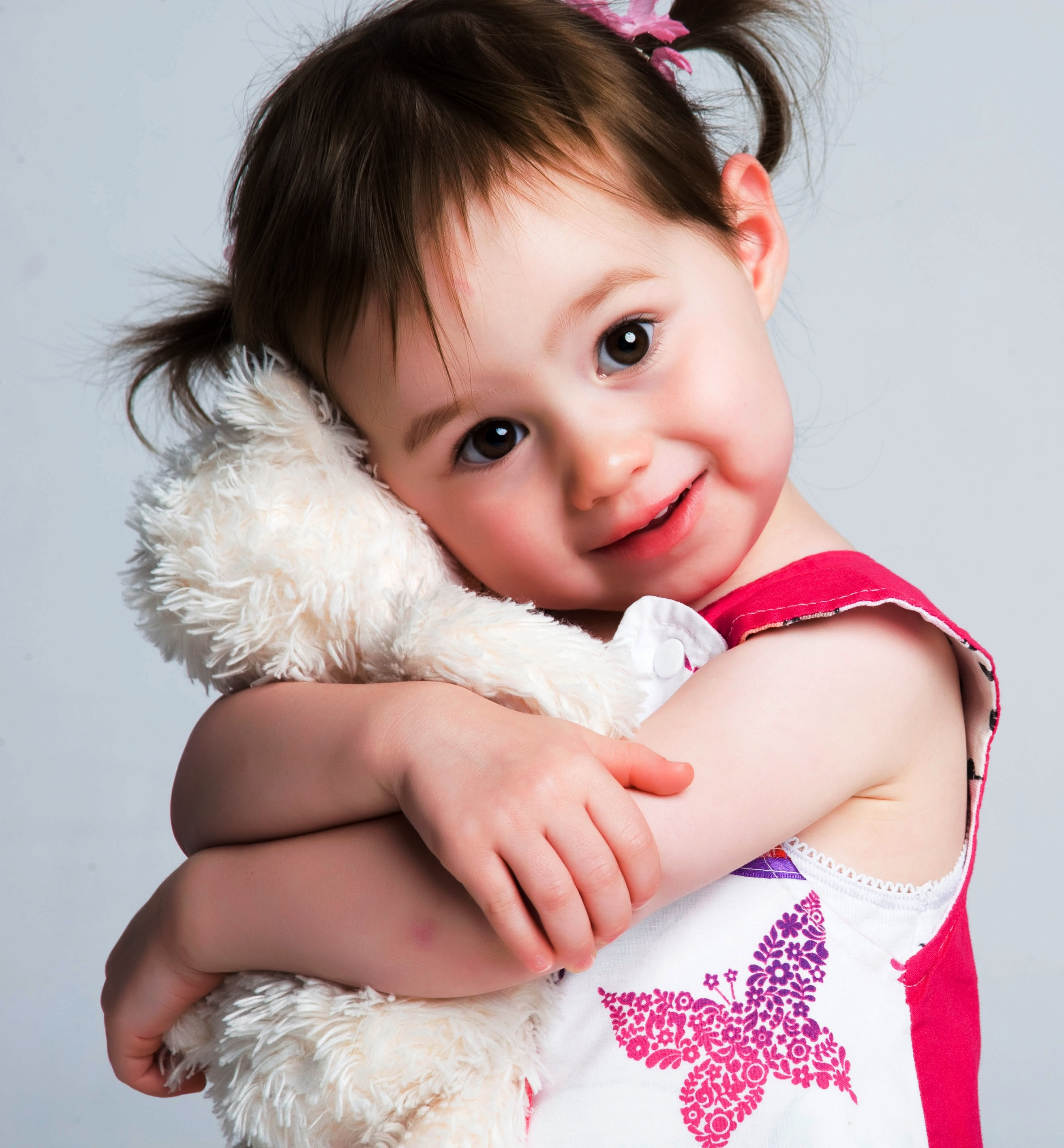 Cute Wallpapers For Girls 7 Year Old 177 Heartwarming Baby Photos 183 Pexels 183 Free Stock Photos