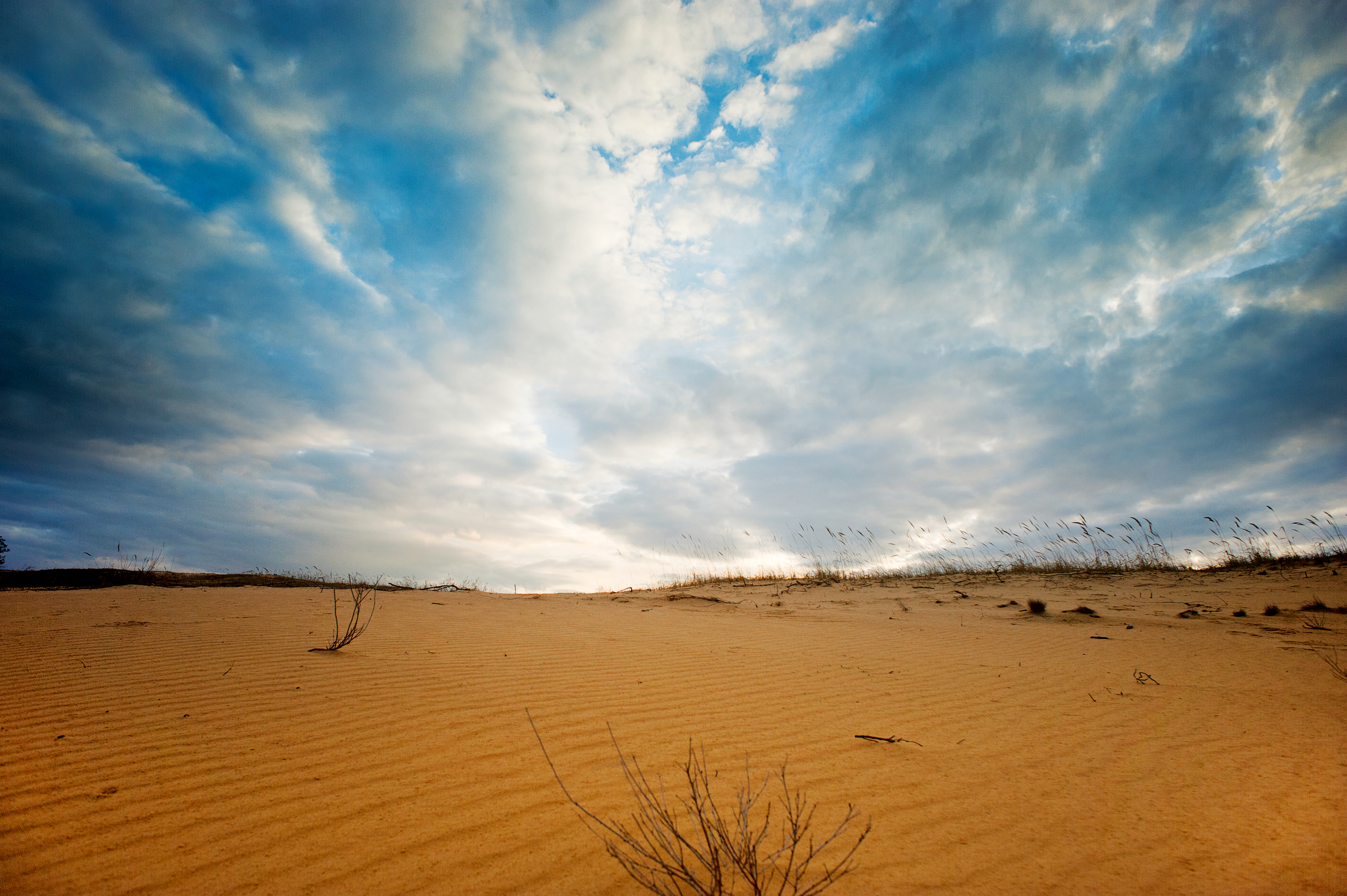 How To Set Animated Wallpaper Sand Field 183 Free Stock Photo