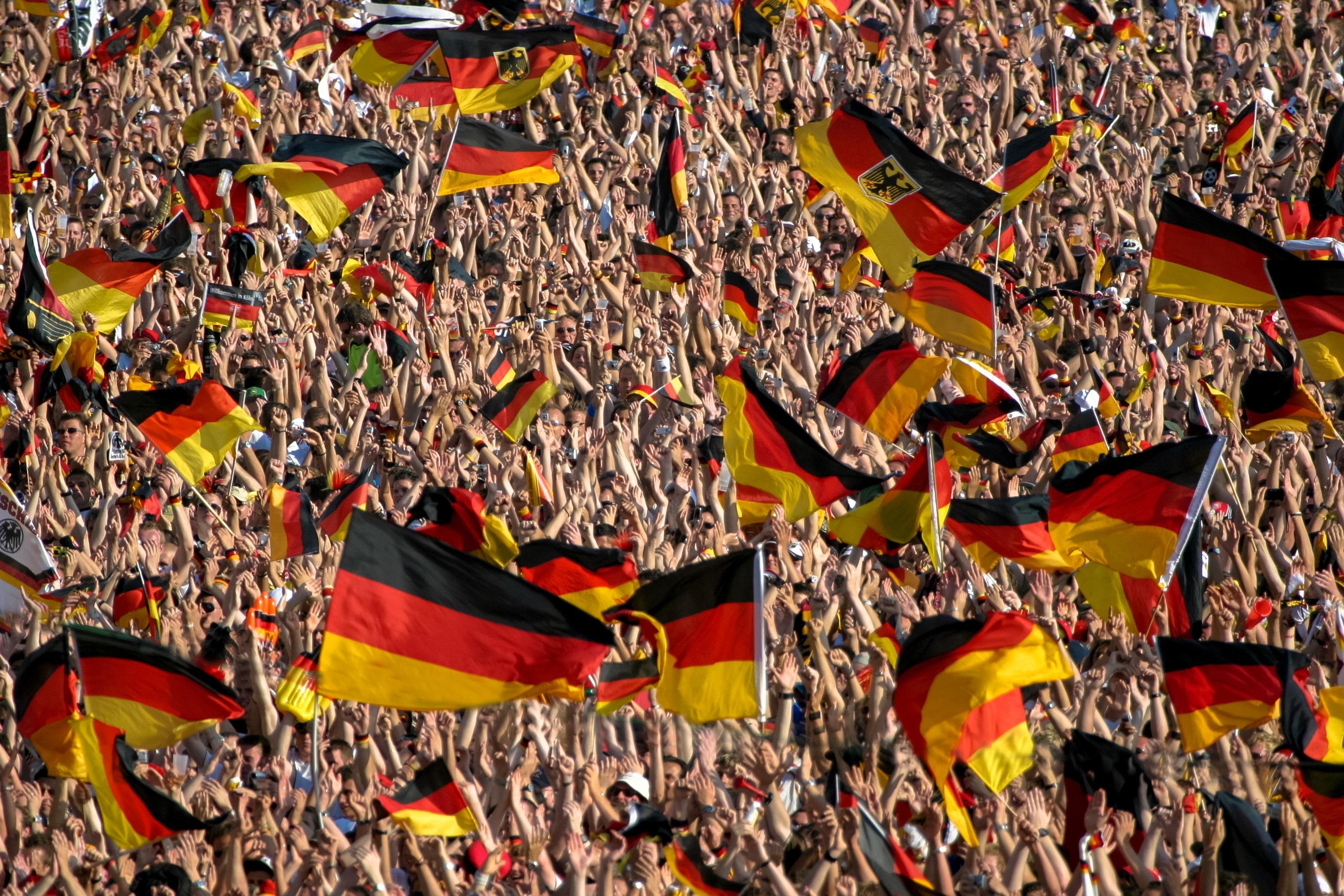 Apps For Iphone X Wallpaper Kostenloses Foto Zum Thema Deutschland Deutschland