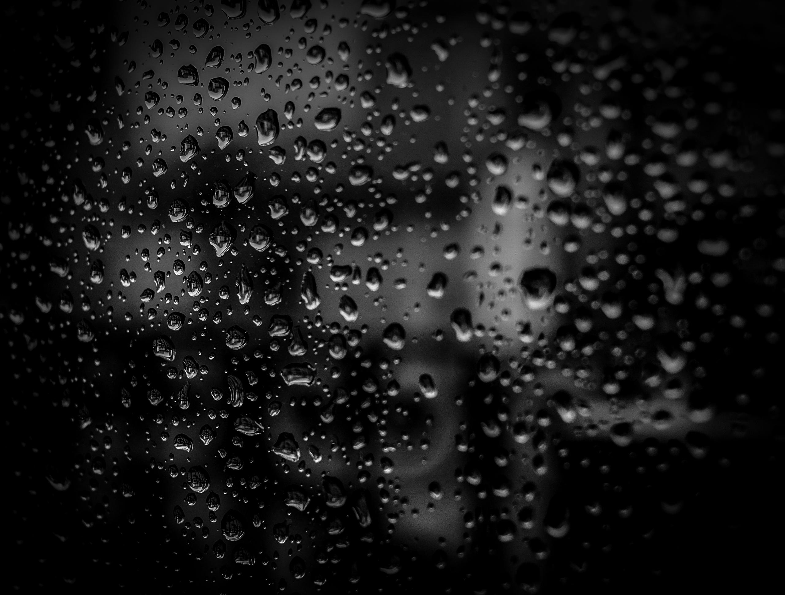 Black Wallpaper · Pexels · Free Stock Photos