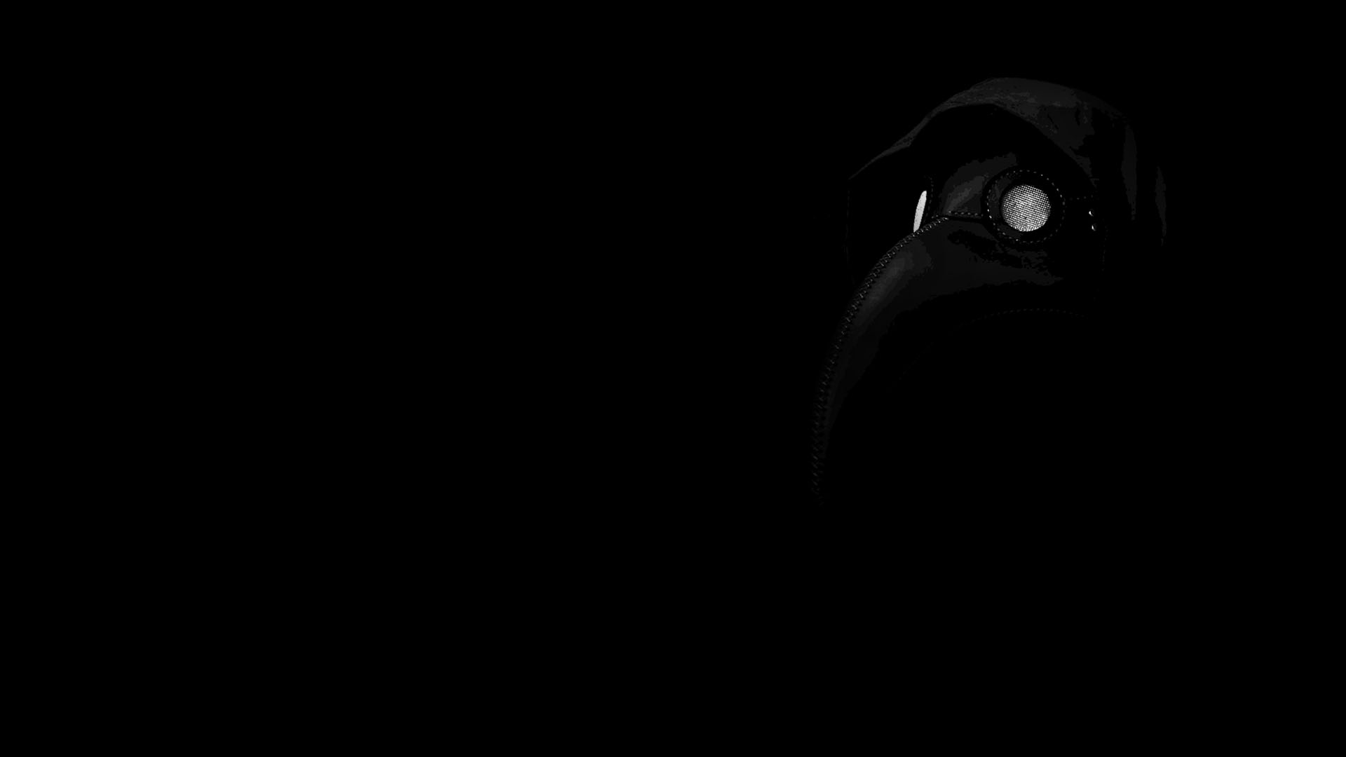 Mobile Wallpapers Hd For Samsung Free Stock Photo Of Black Dark Mask