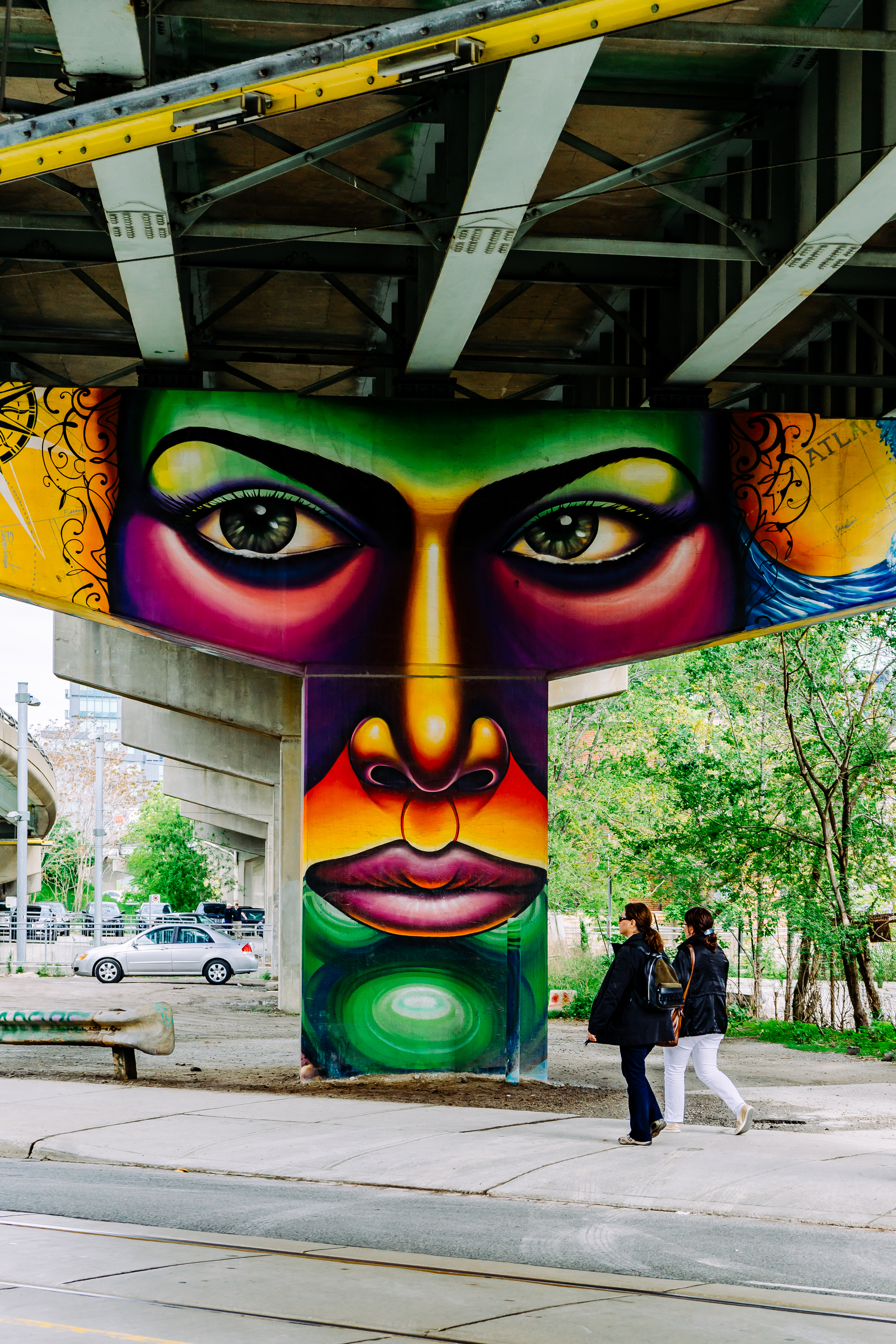 Best Iphone 4 Wallpapers Hd Free Stock Photo Of Street Art