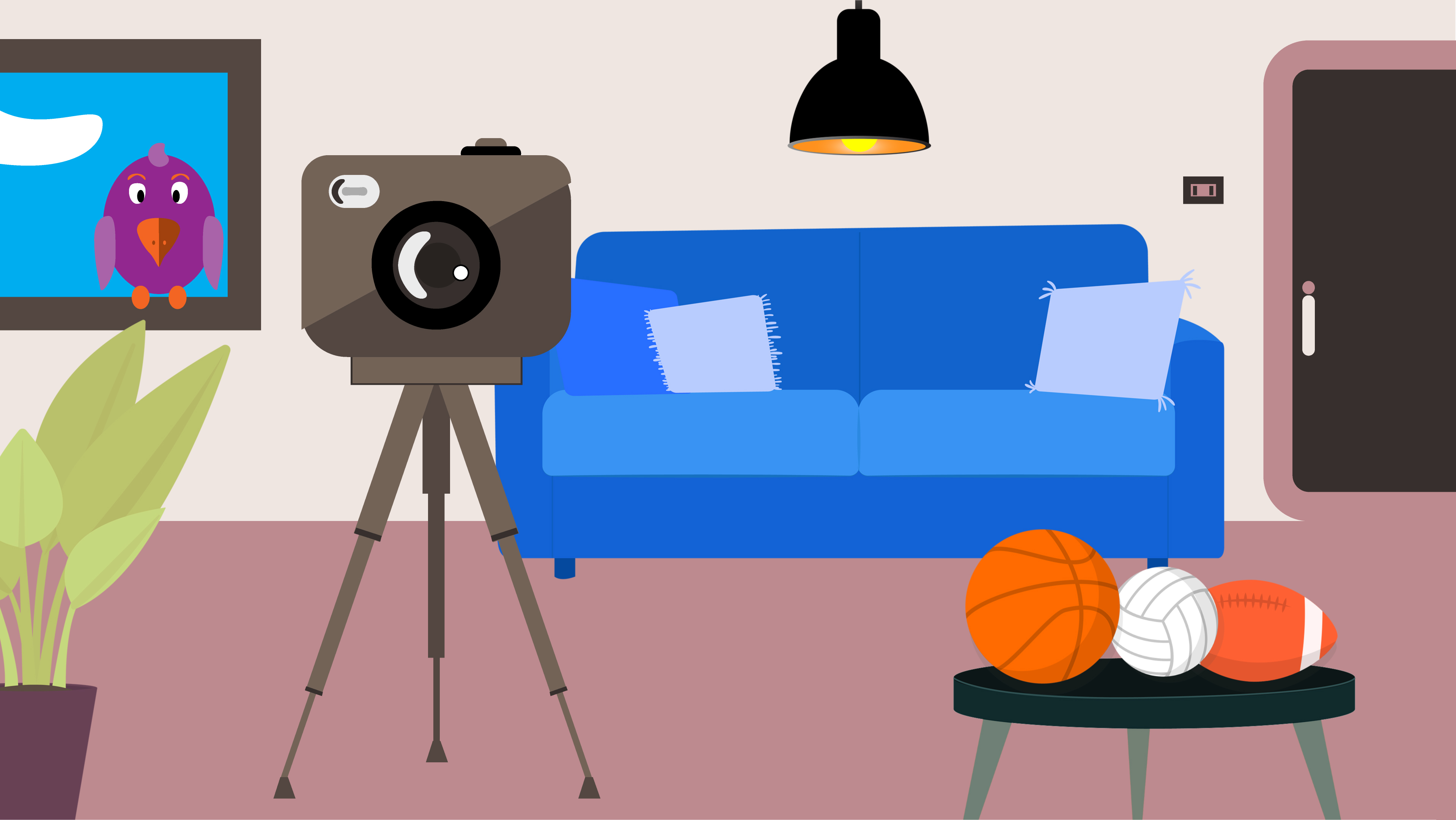 Sofa Set Vector Free Download Free Stock Photo Of Room Sofa Vector