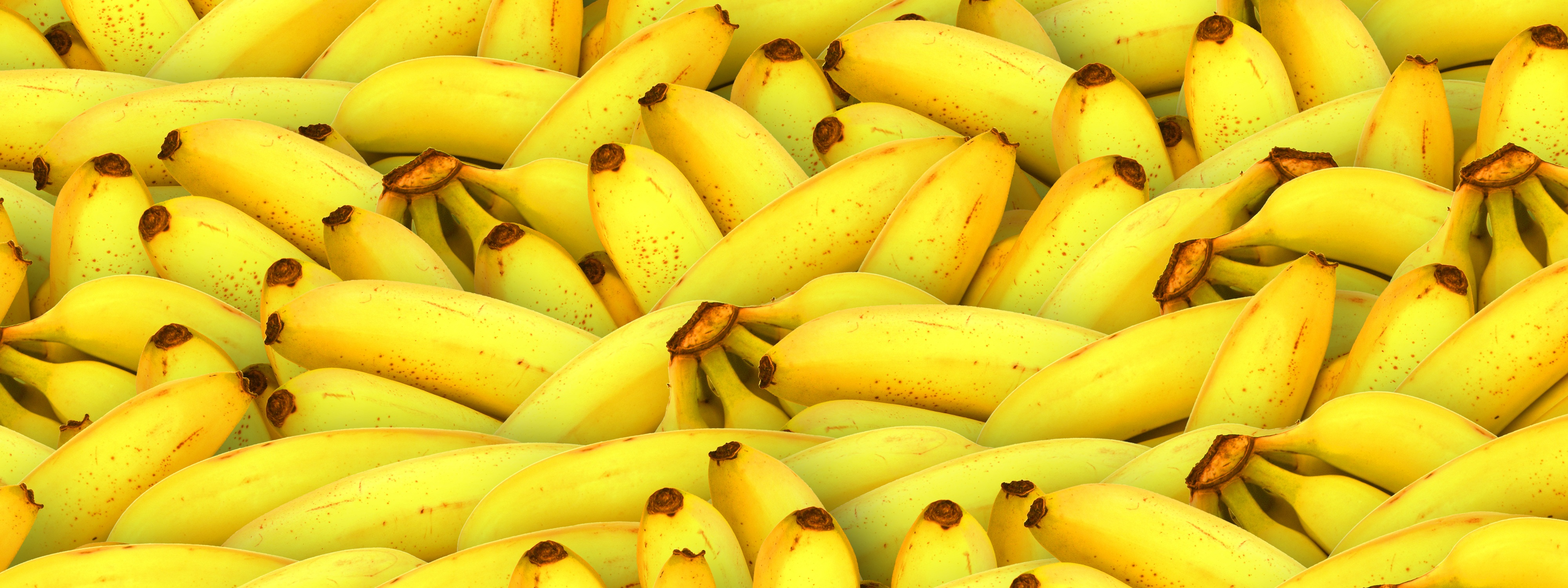 Iphone X Wallpaper Stock Hd Free Stock Photo Of Banana Banner Food