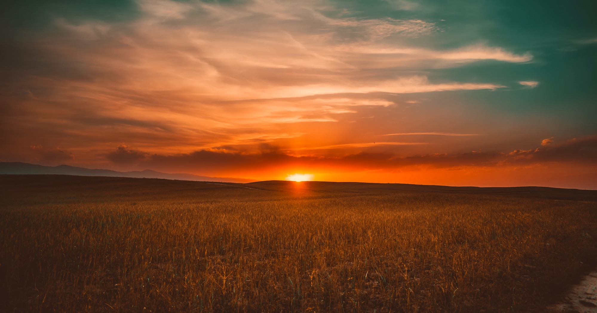 Fall Evening Wallpapers Sunset Pictures 183 Pexels 183 Free Stock Photos